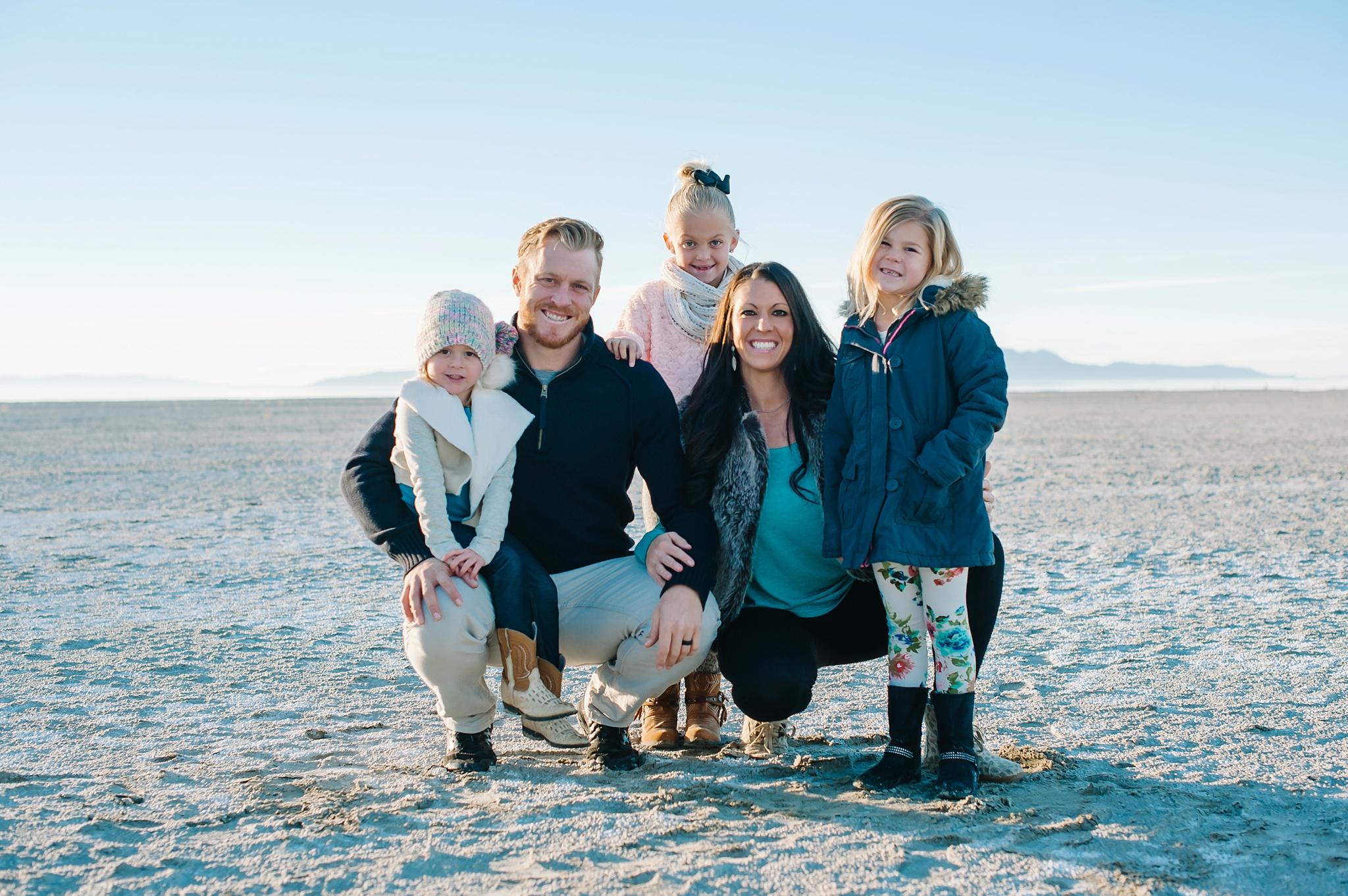 SLC Family Portrait Photographer Ali Sumsion 002