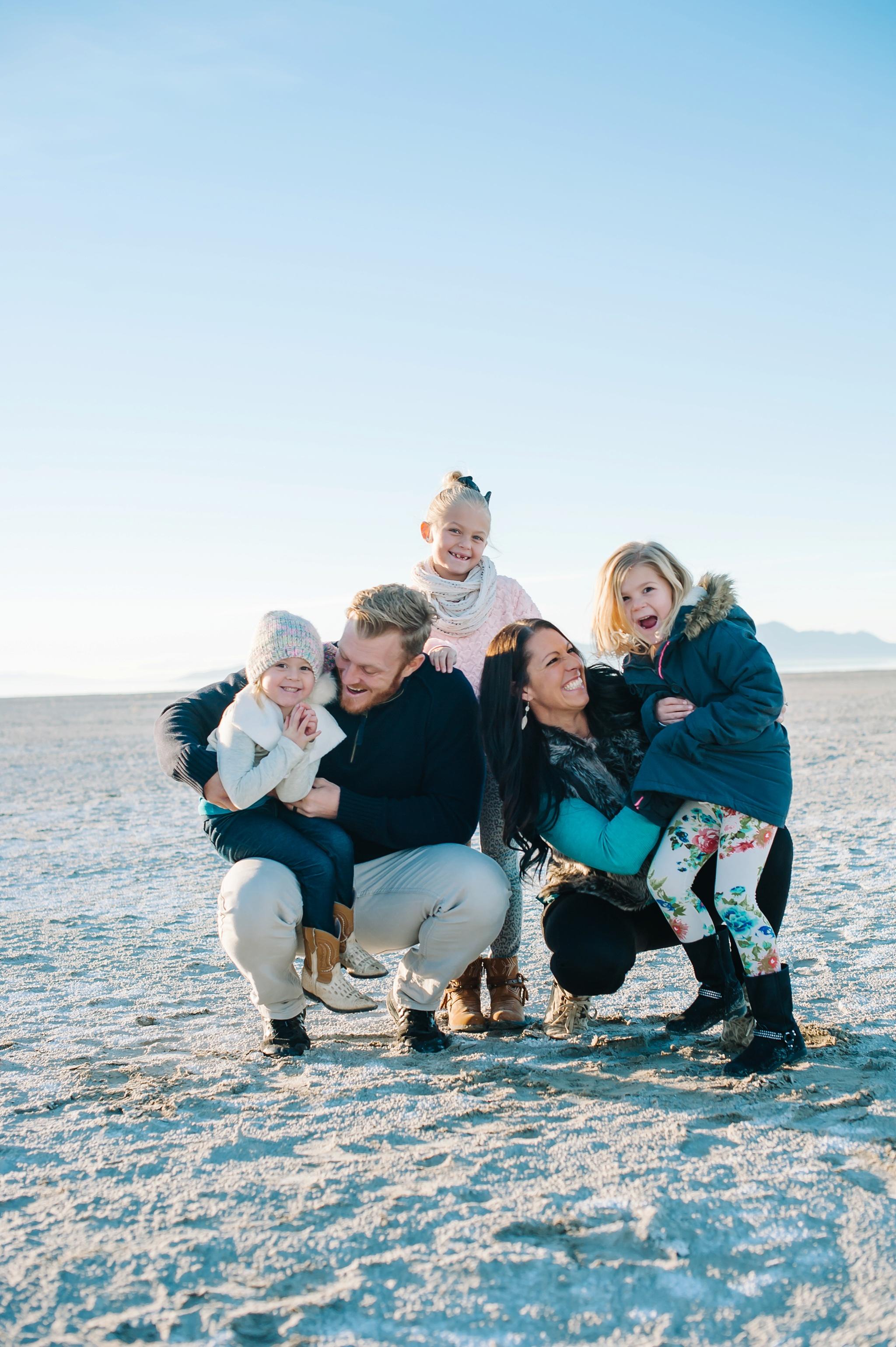 SLC Family Portrait Photographer Ali Sumsion 003