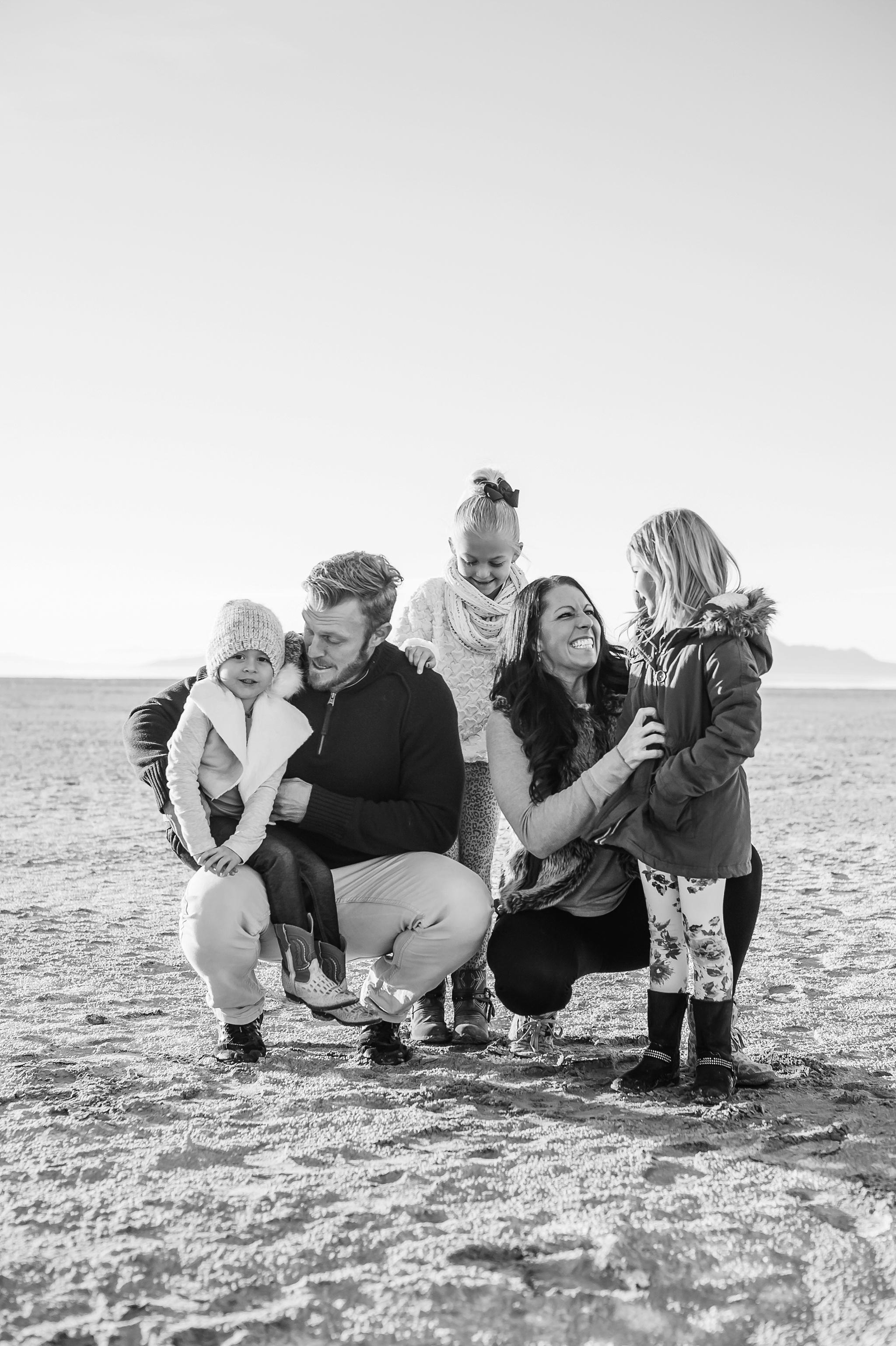 SLC Family Portrait Photographer Ali Sumsion 004