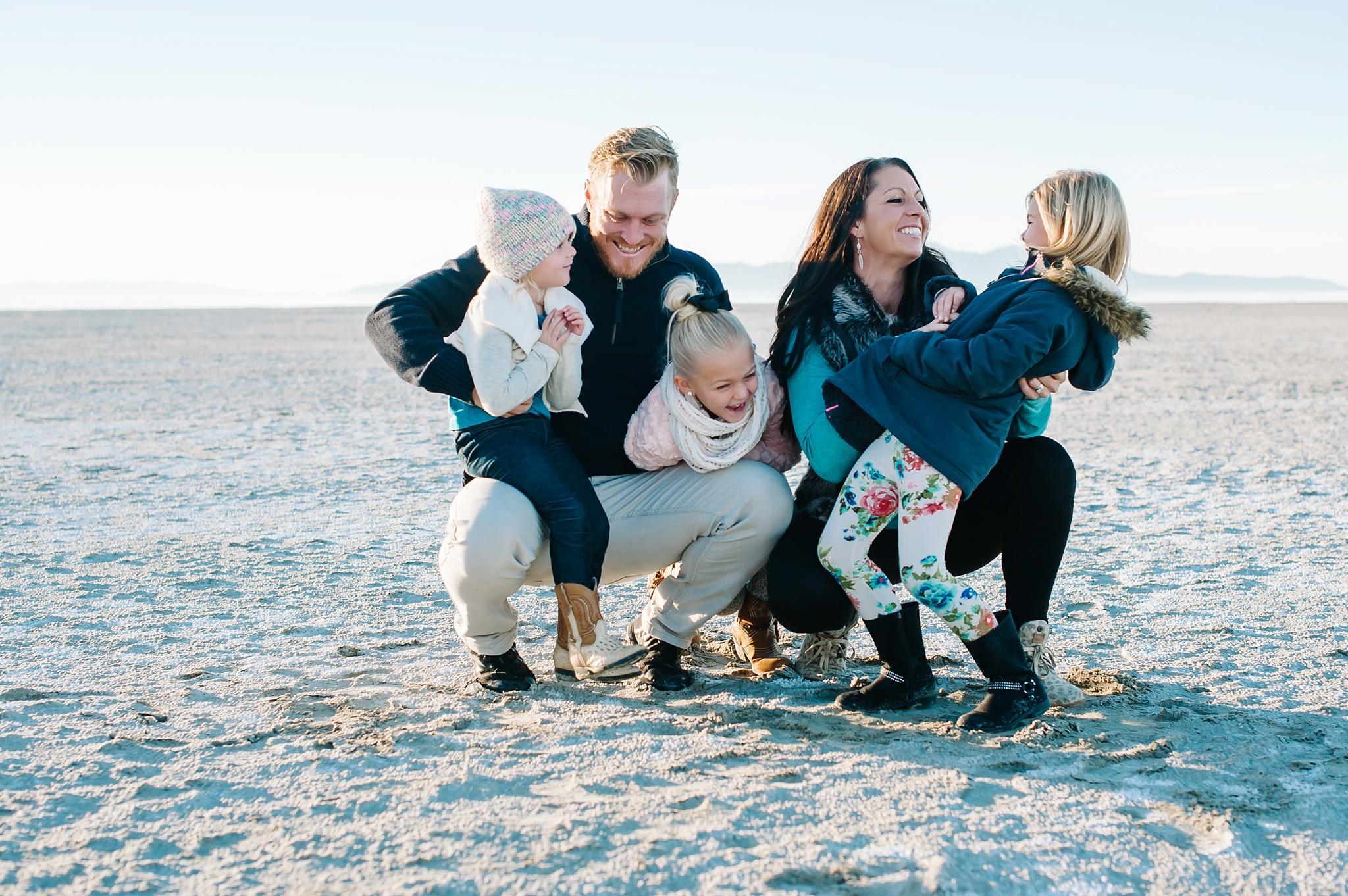 SLC Family Portrait Photographer Ali Sumsion 005
