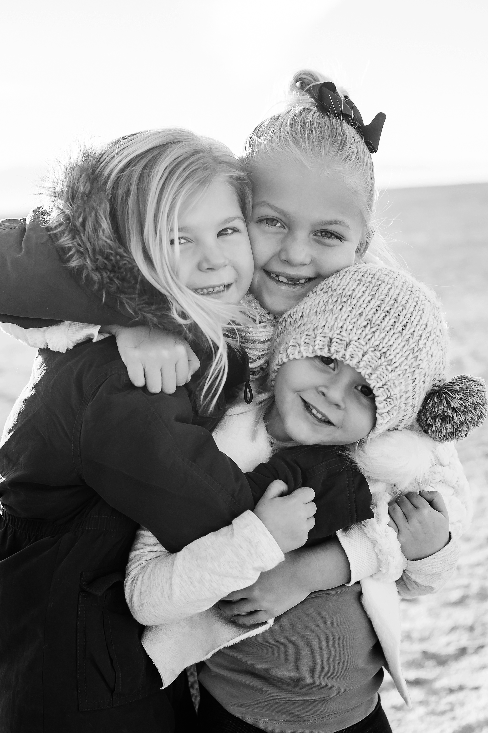 SLC Family Portrait Photographer Ali Sumsion 008