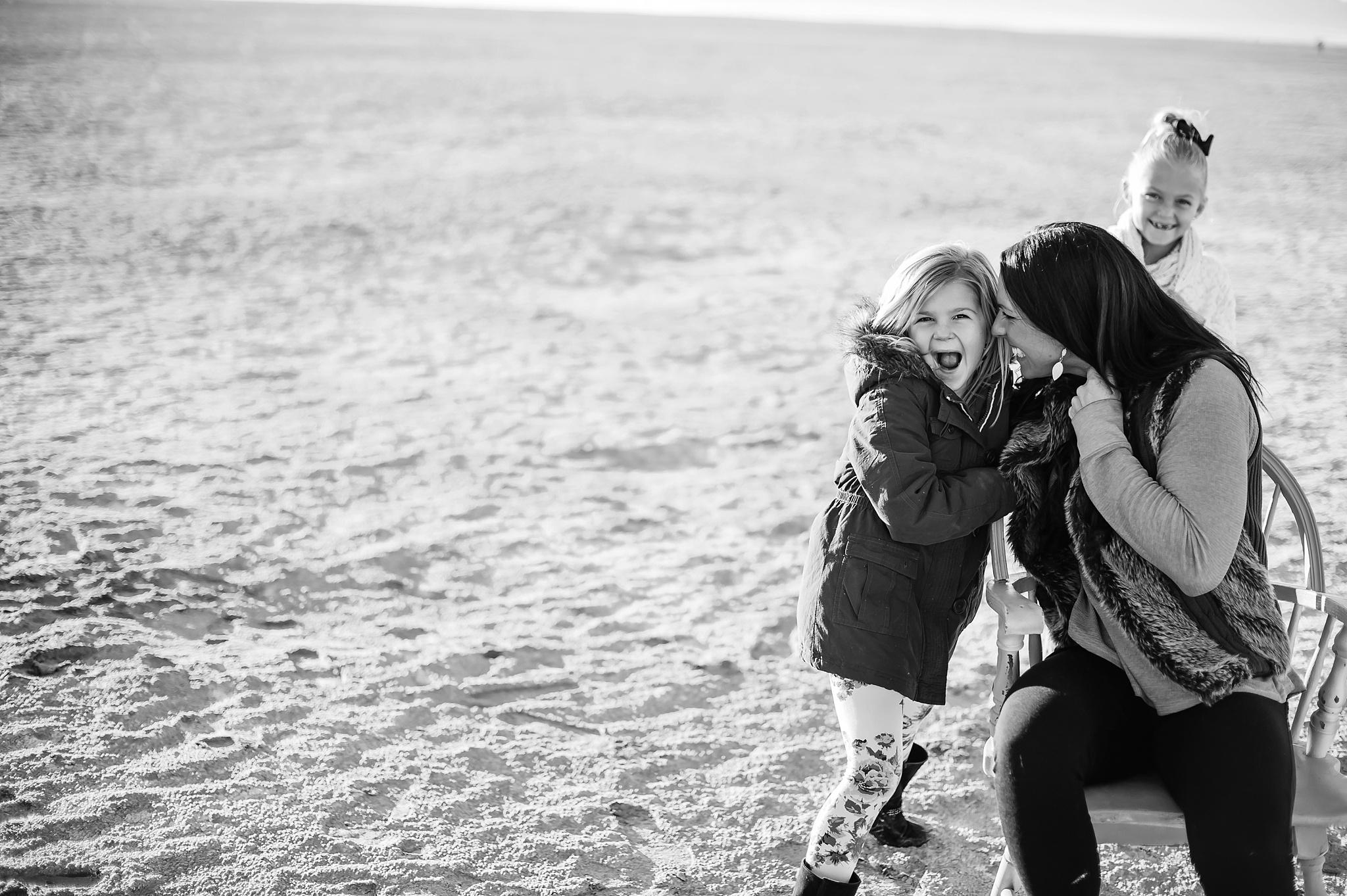 SLC Family Portrait Photographer Ali Sumsion 023