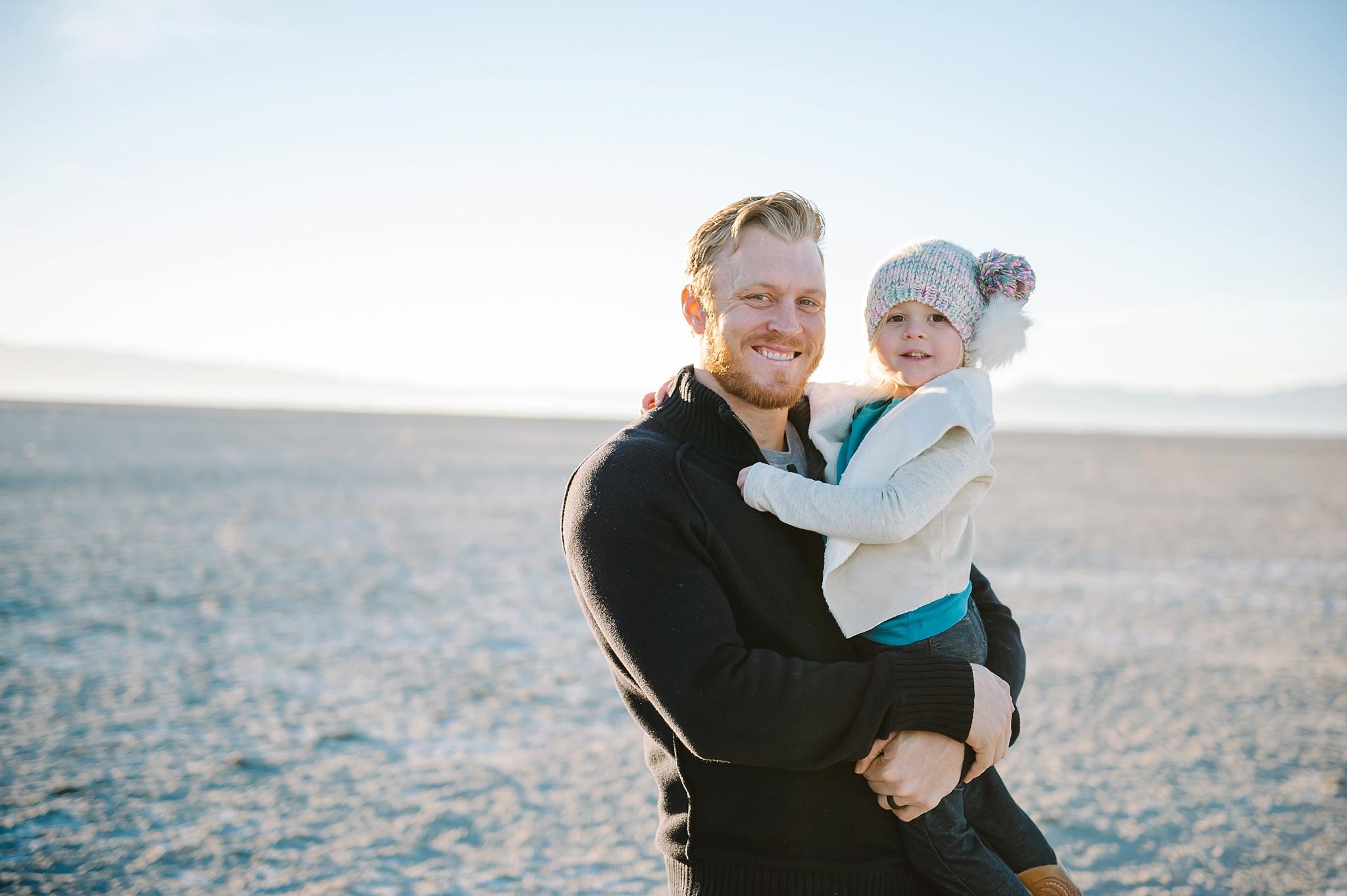 SLC Family Portrait Photographer Ali Sumsion 030