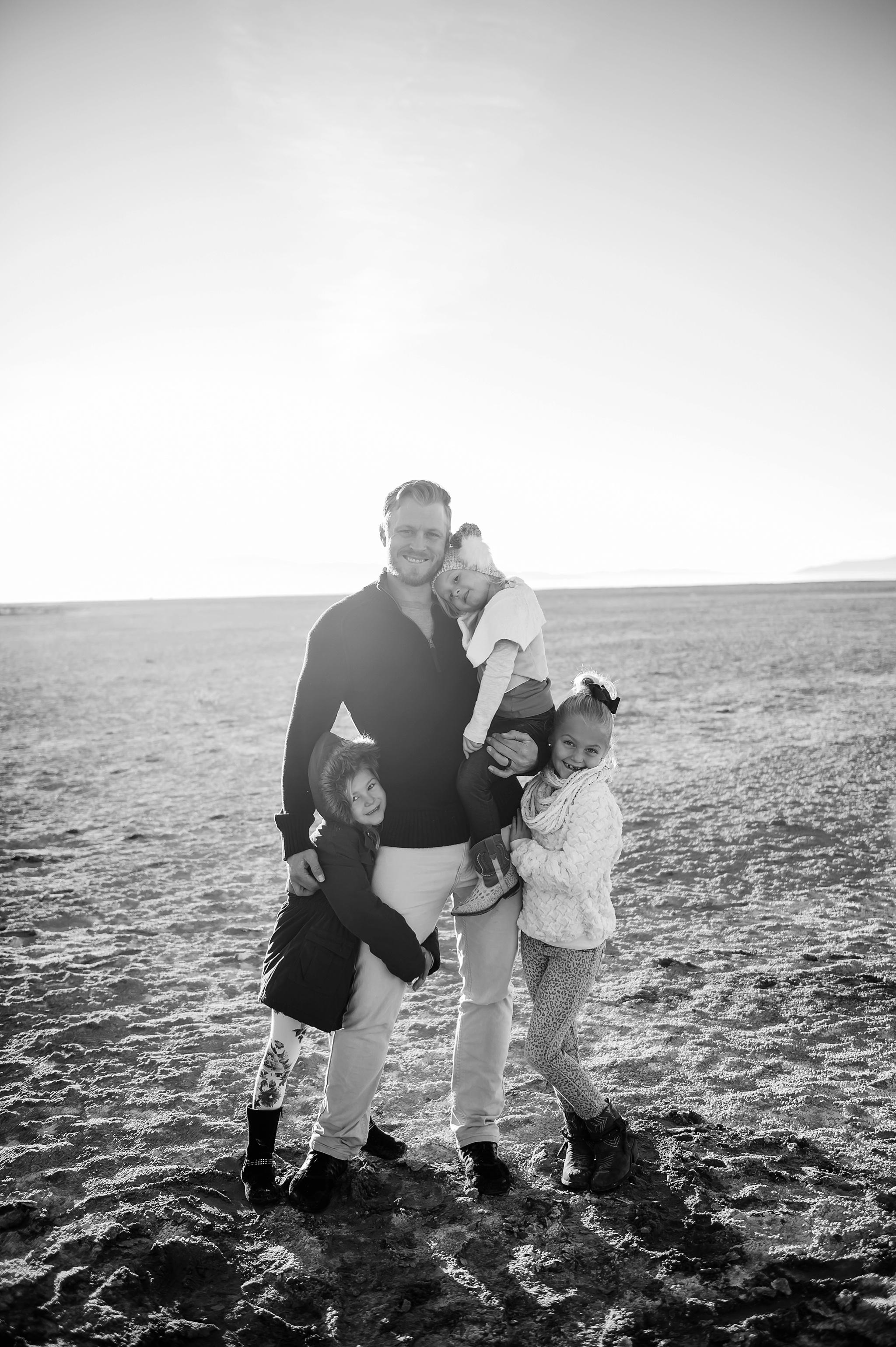 SLC Family Portrait Photographer Ali Sumsion 032