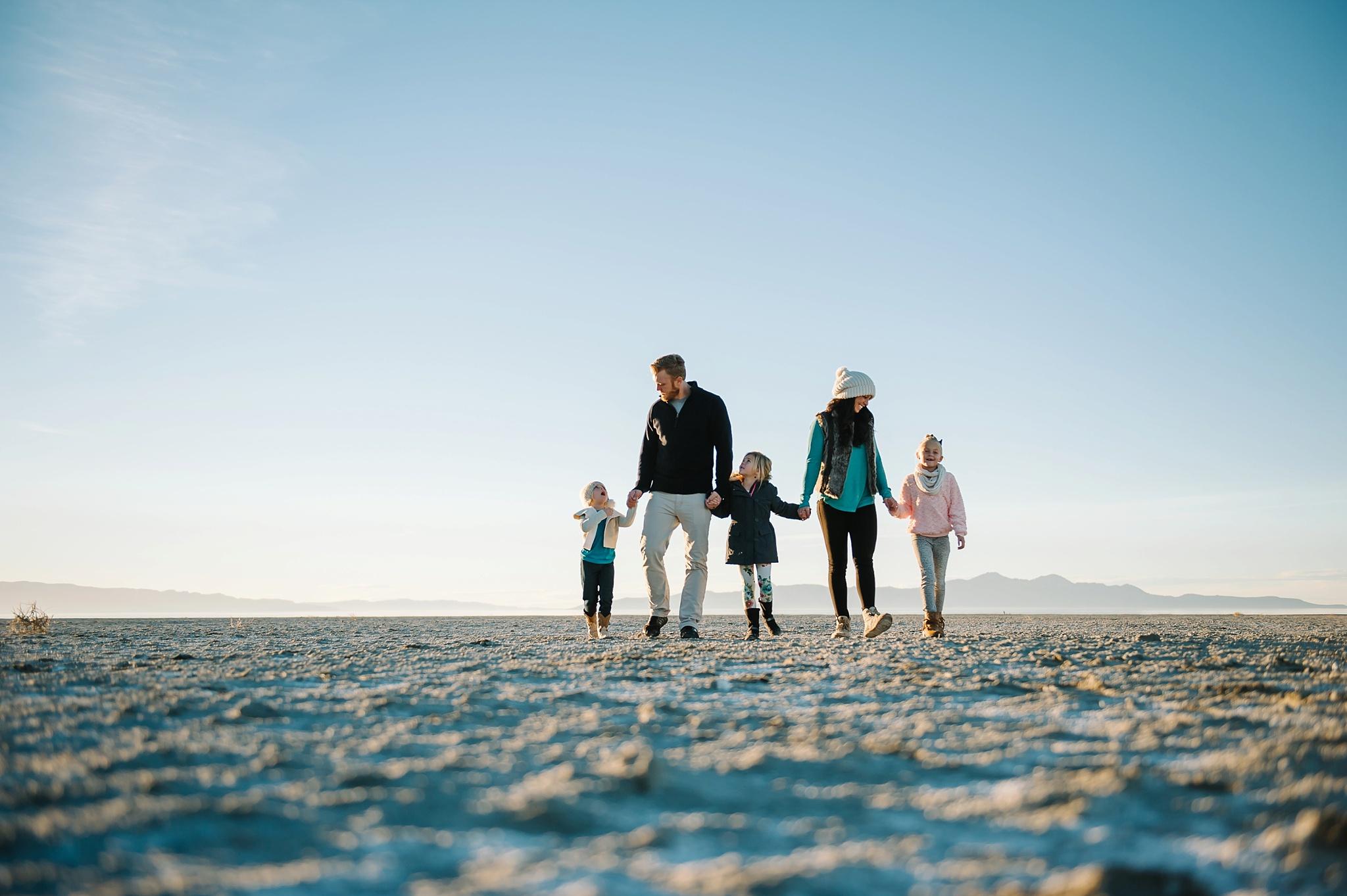 SLC Family Portrait Photographer Ali Sumsion 033