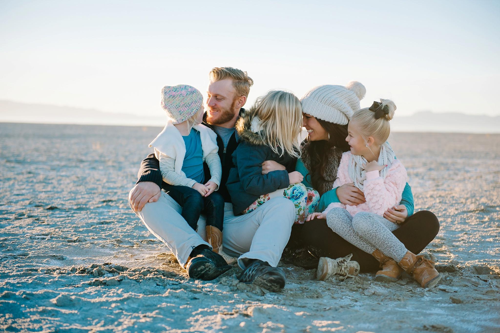 SLC Family Portrait Photographer Ali Sumsion 035