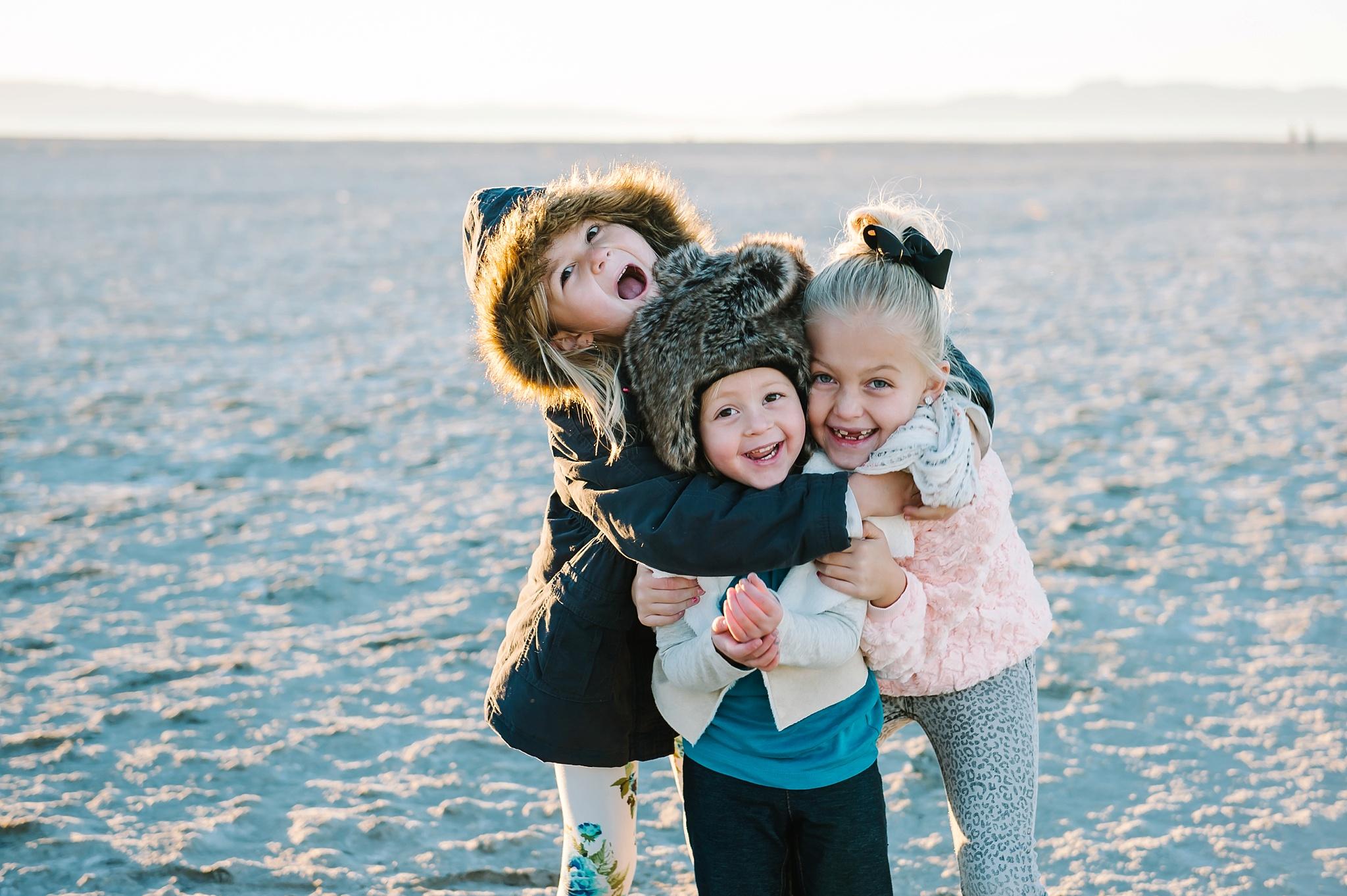 SLC Family Portrait Photographer Ali Sumsion 038