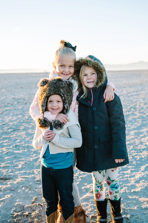 SLC Family Portrait Photographer Ali Sumsion 039