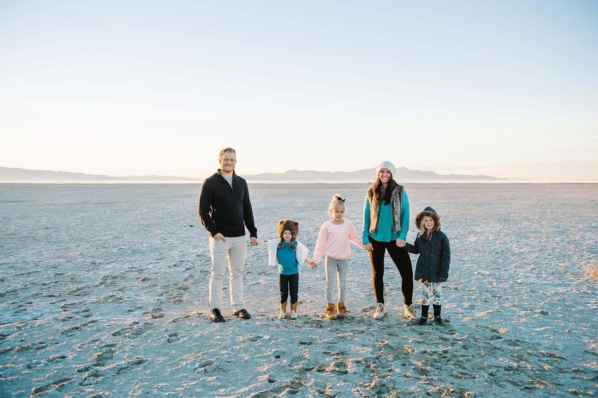 SLC Family Portrait Photographer Ali Sumsion 042