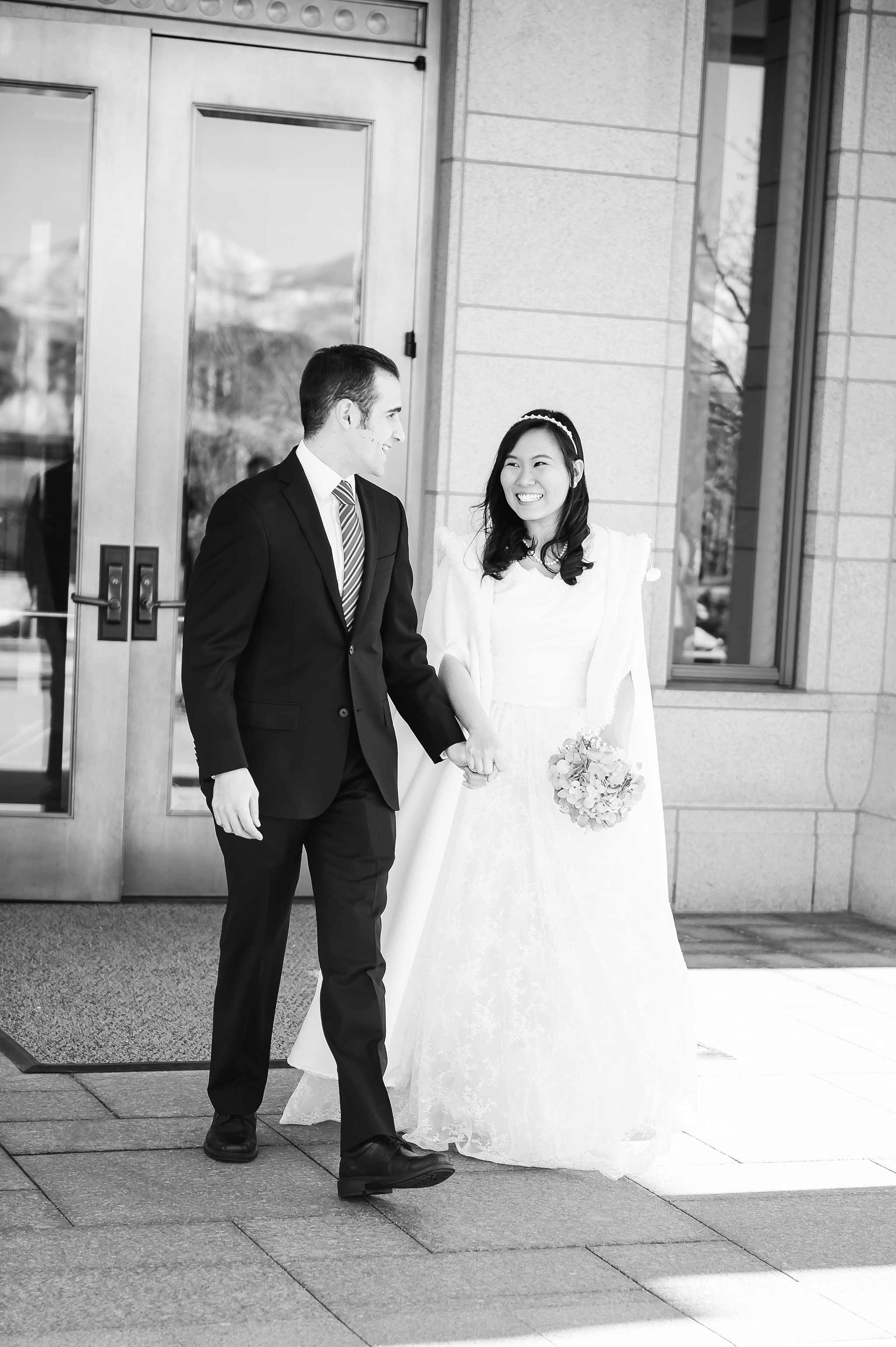Salt Lake City Wedding Photographer Ali Sumsion 001