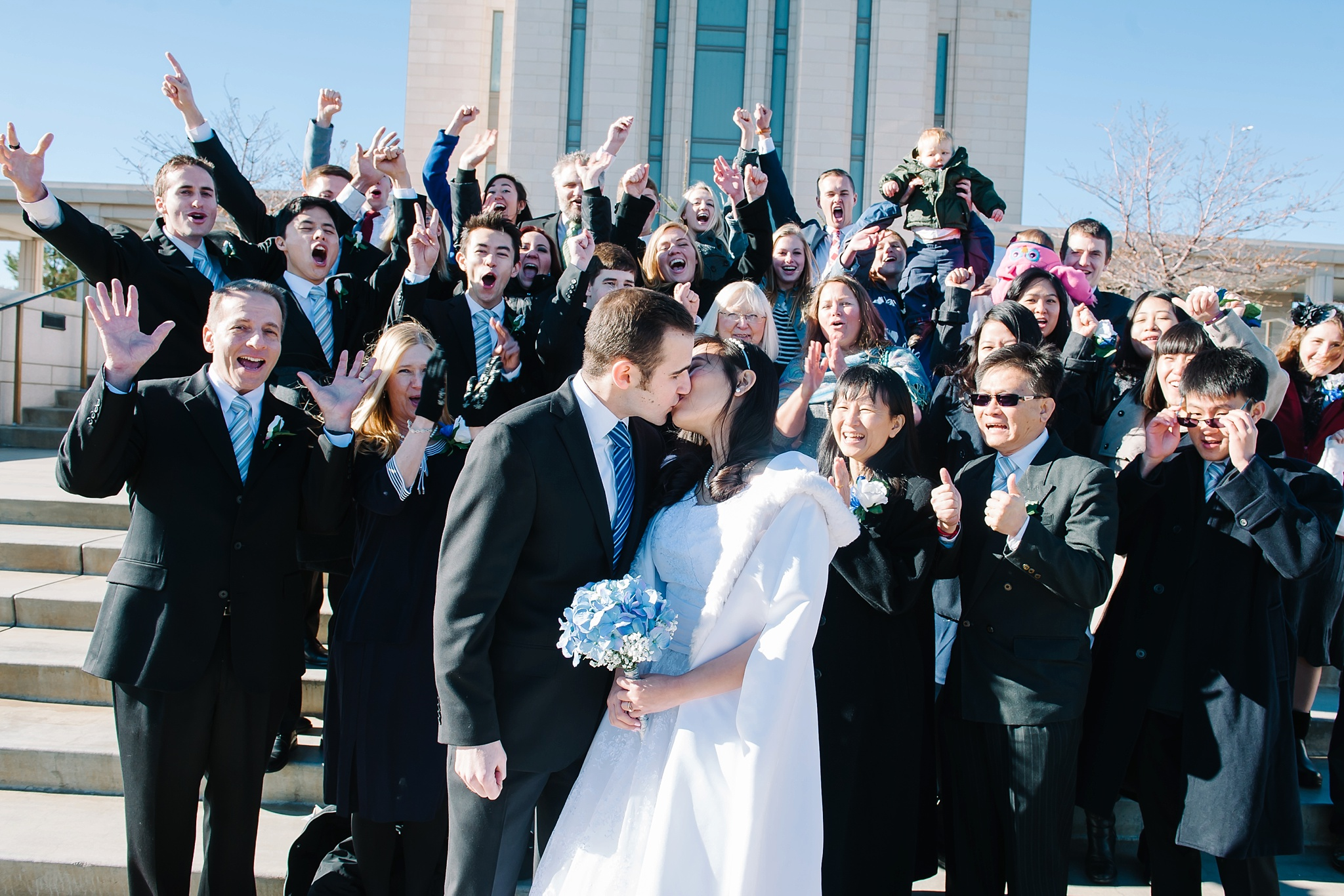 Salt Lake City Wedding Photographer Ali Sumsion 003