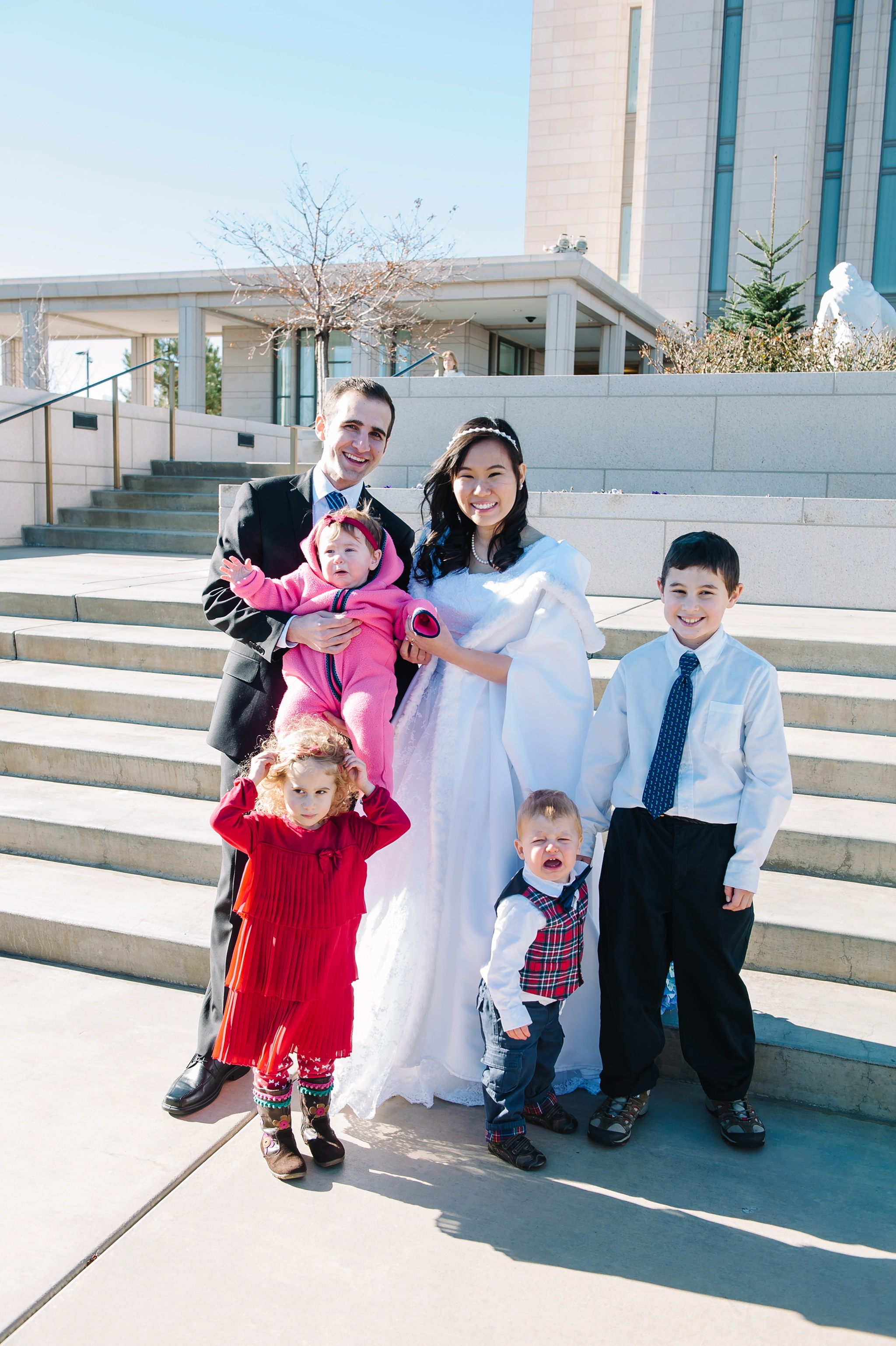 Salt Lake City Wedding Photographer Ali Sumsion 004