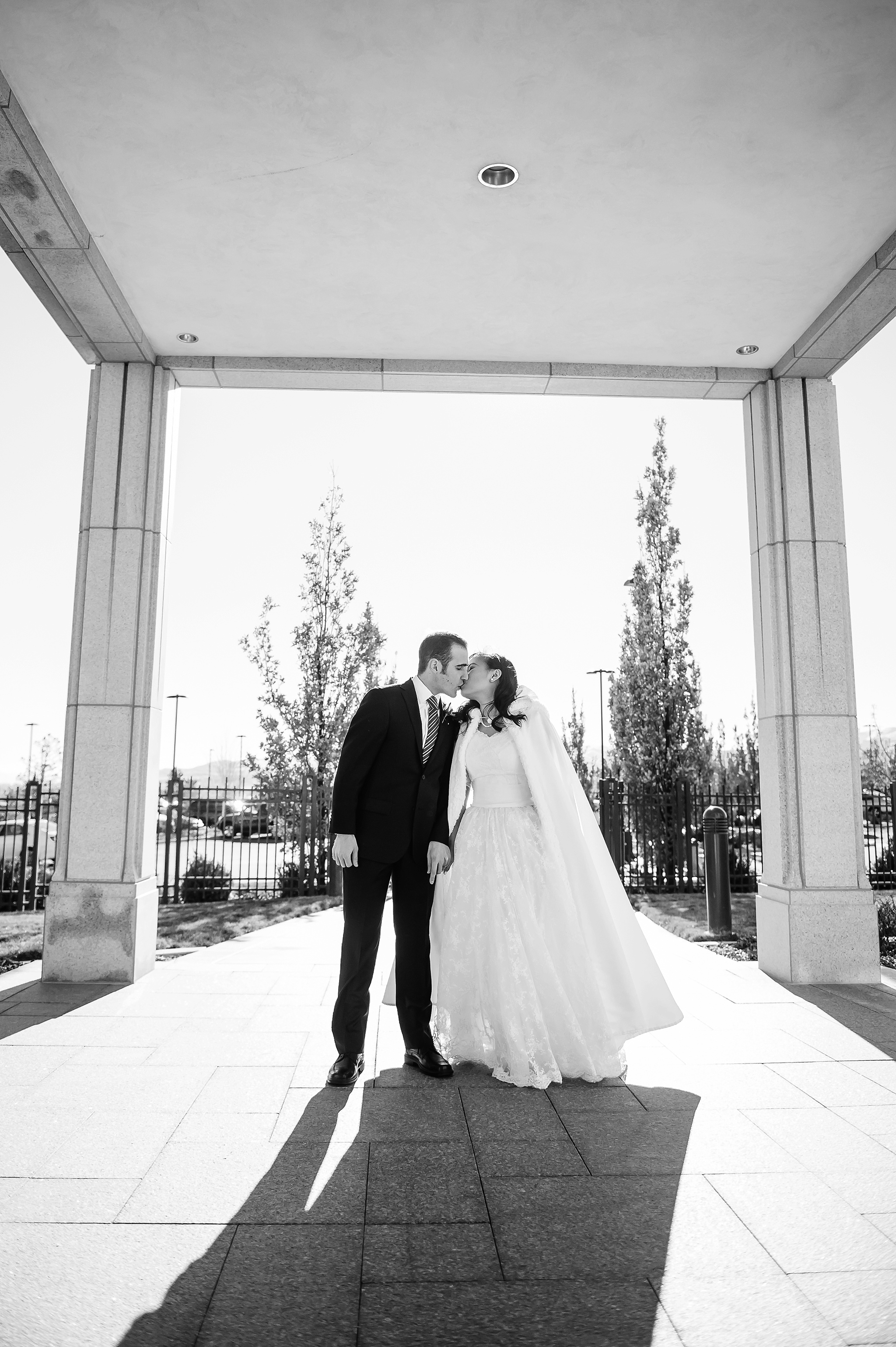 Salt Lake City Wedding Photographer Ali Sumsion 018