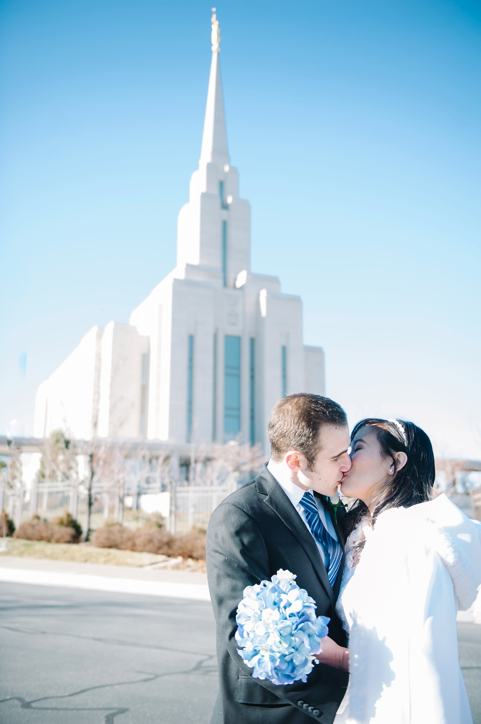 Salt Lake City Wedding Photographer Ali Sumsion 020