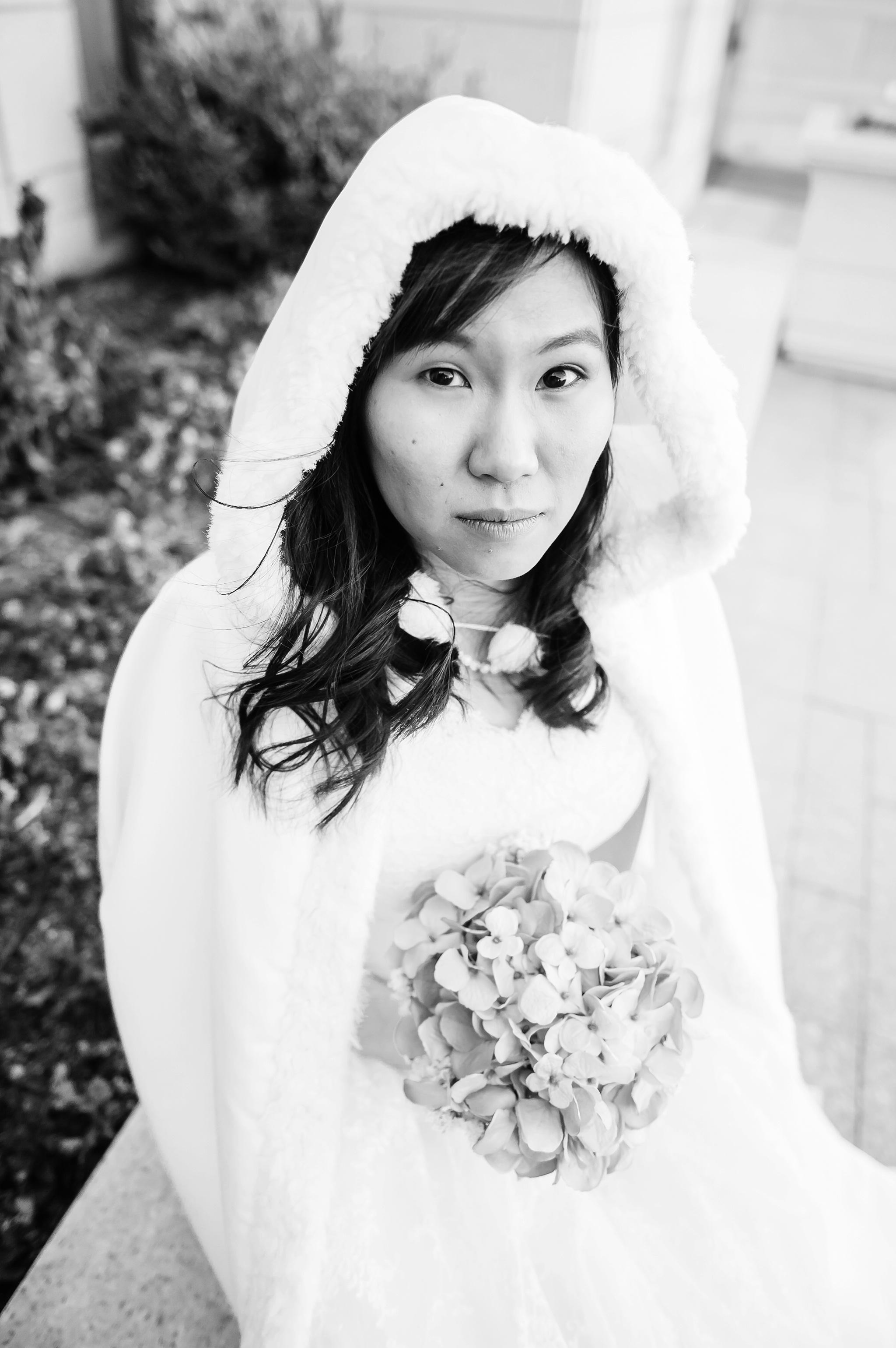 Salt Lake City Wedding Photographer Ali Sumsion 024