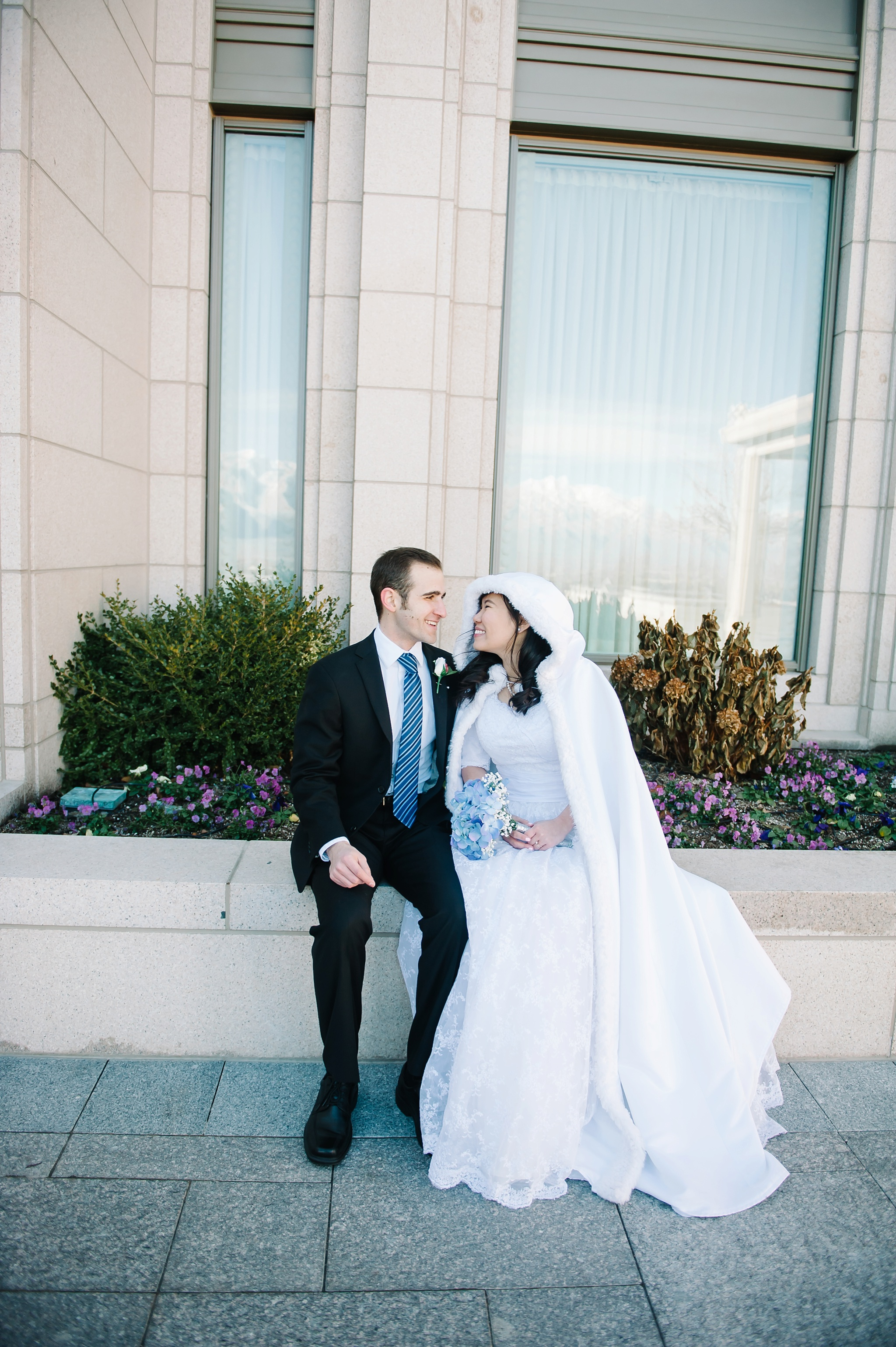 Salt Lake City Wedding Photographer Ali Sumsion 026