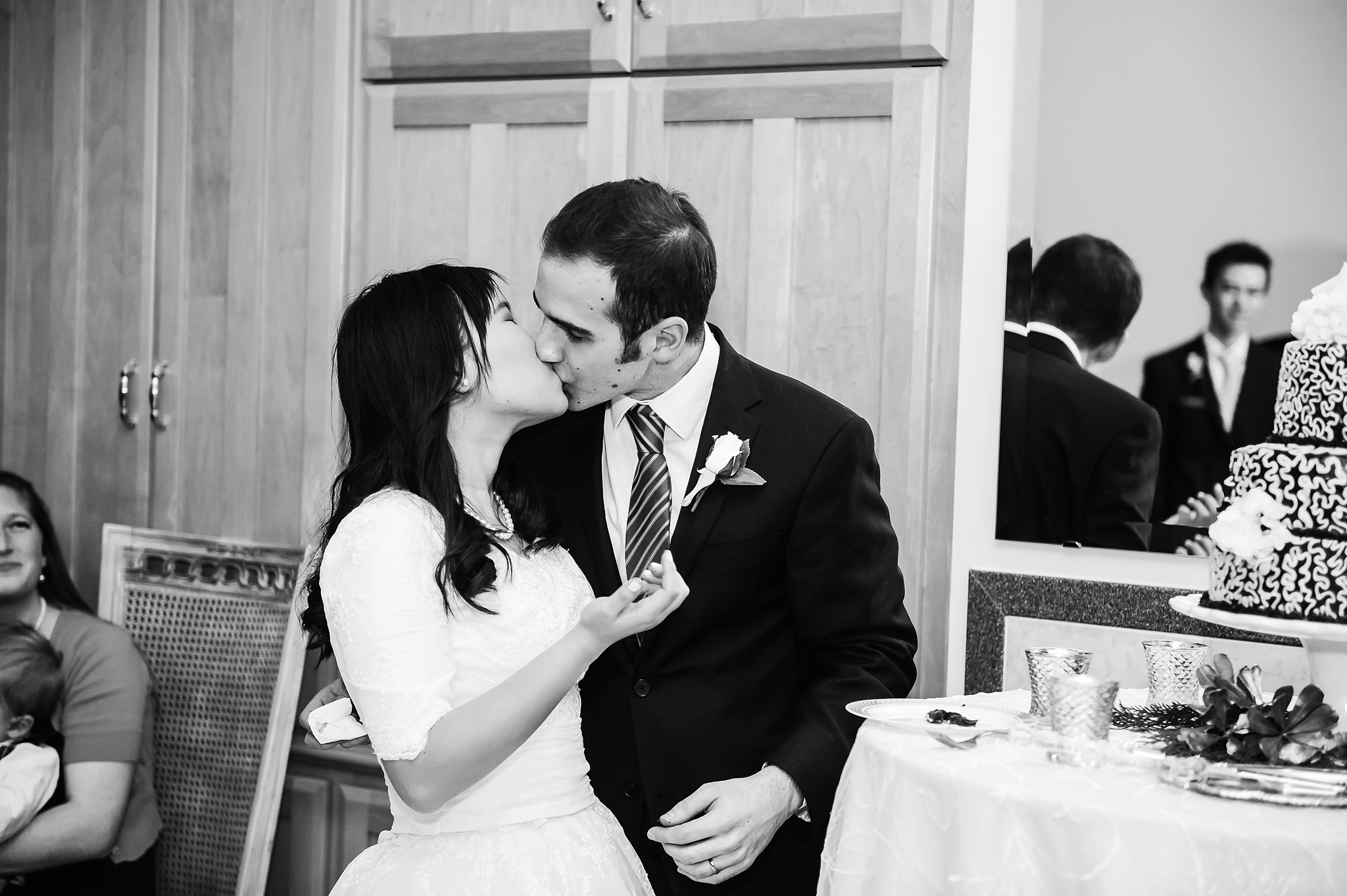 Salt Lake City Wedding Photographer Ali Sumsion 044