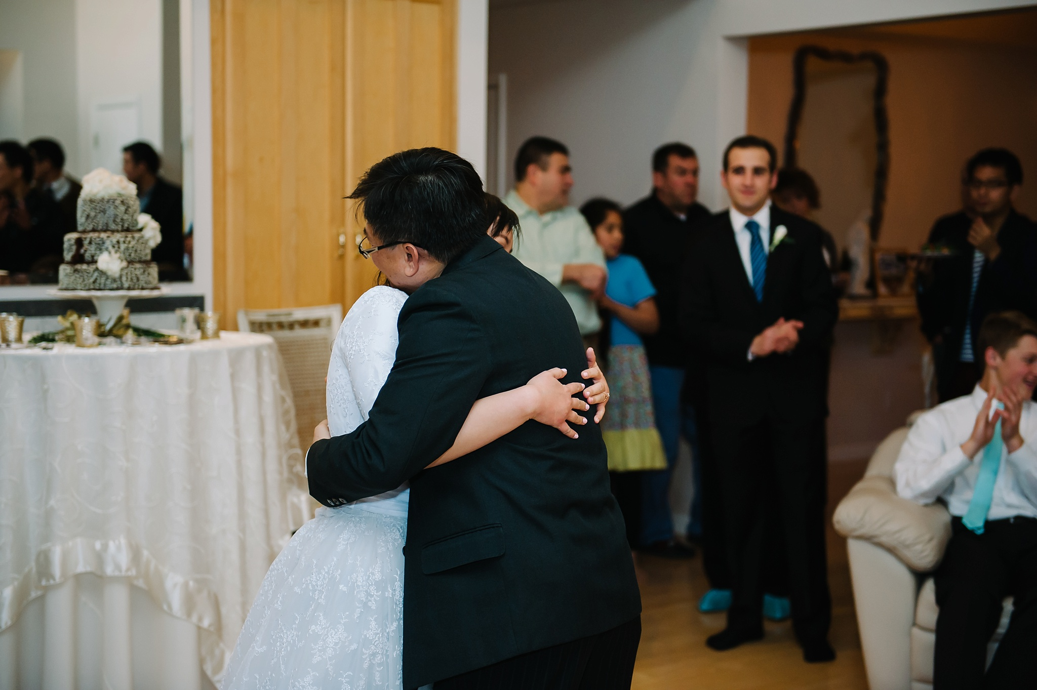 Salt Lake City Wedding Photographer Ali Sumsion 047