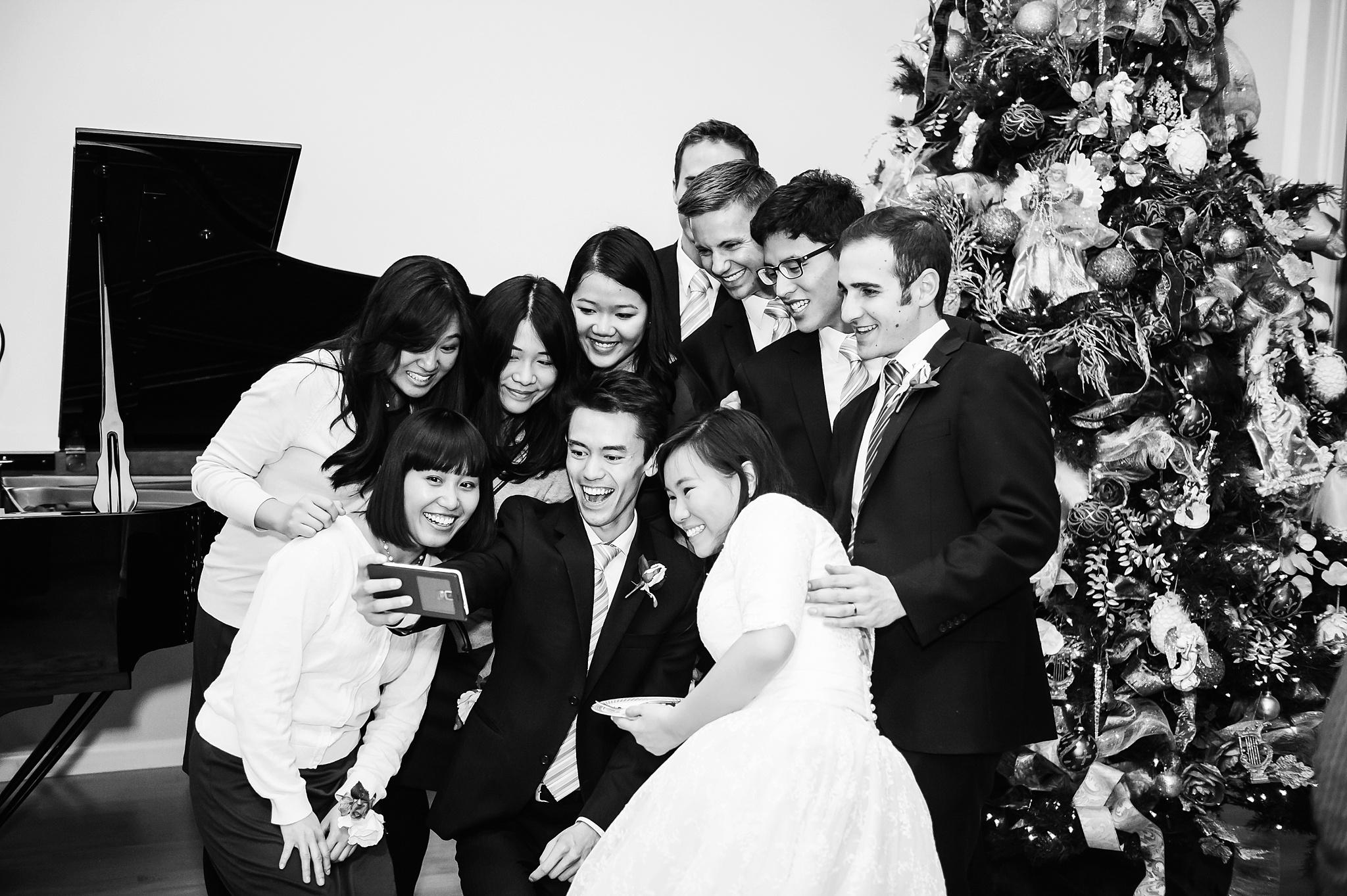Salt Lake City Wedding Photographer Ali Sumsion 050