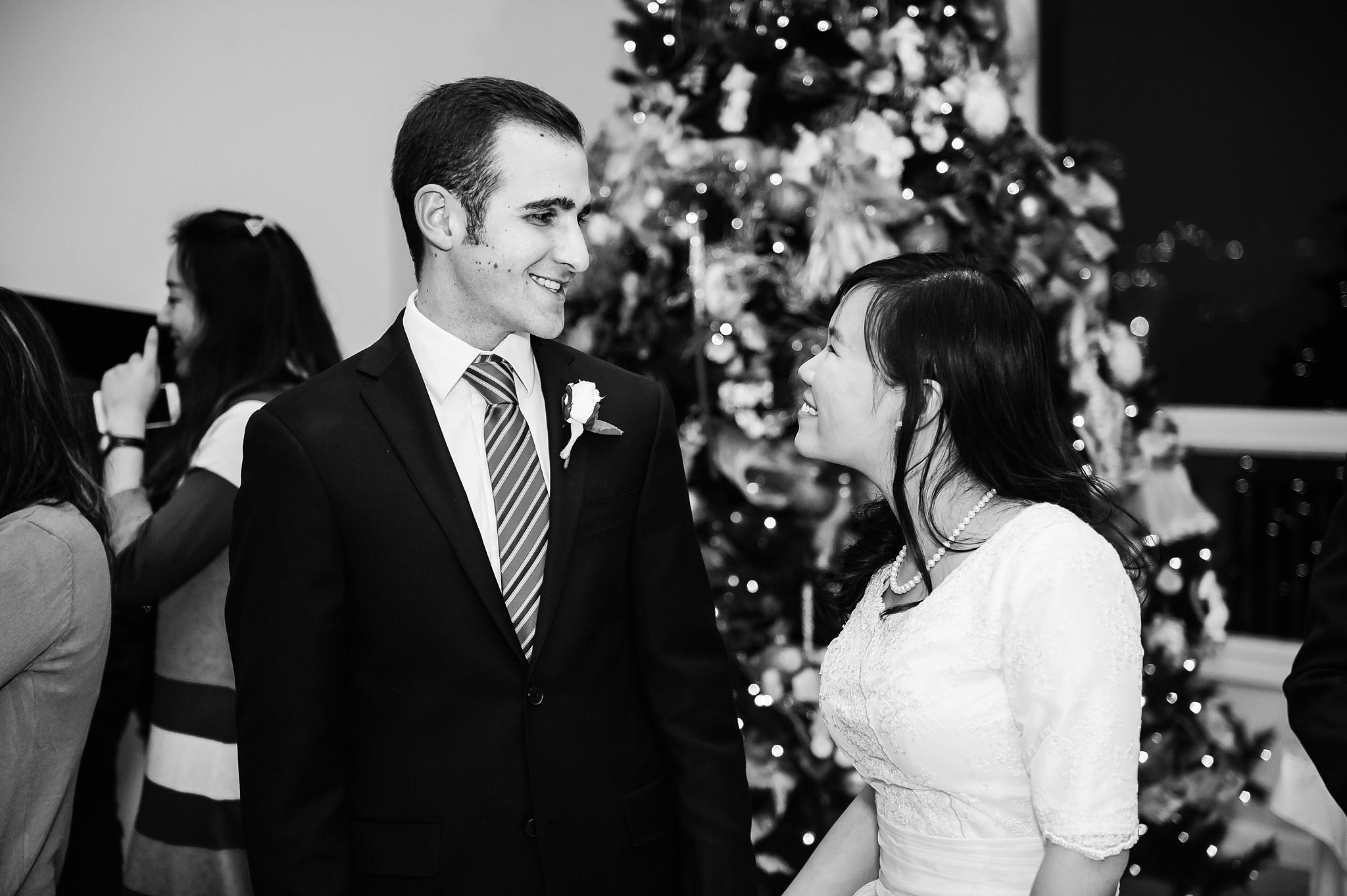 Salt Lake City Wedding Photographer Ali Sumsion 056