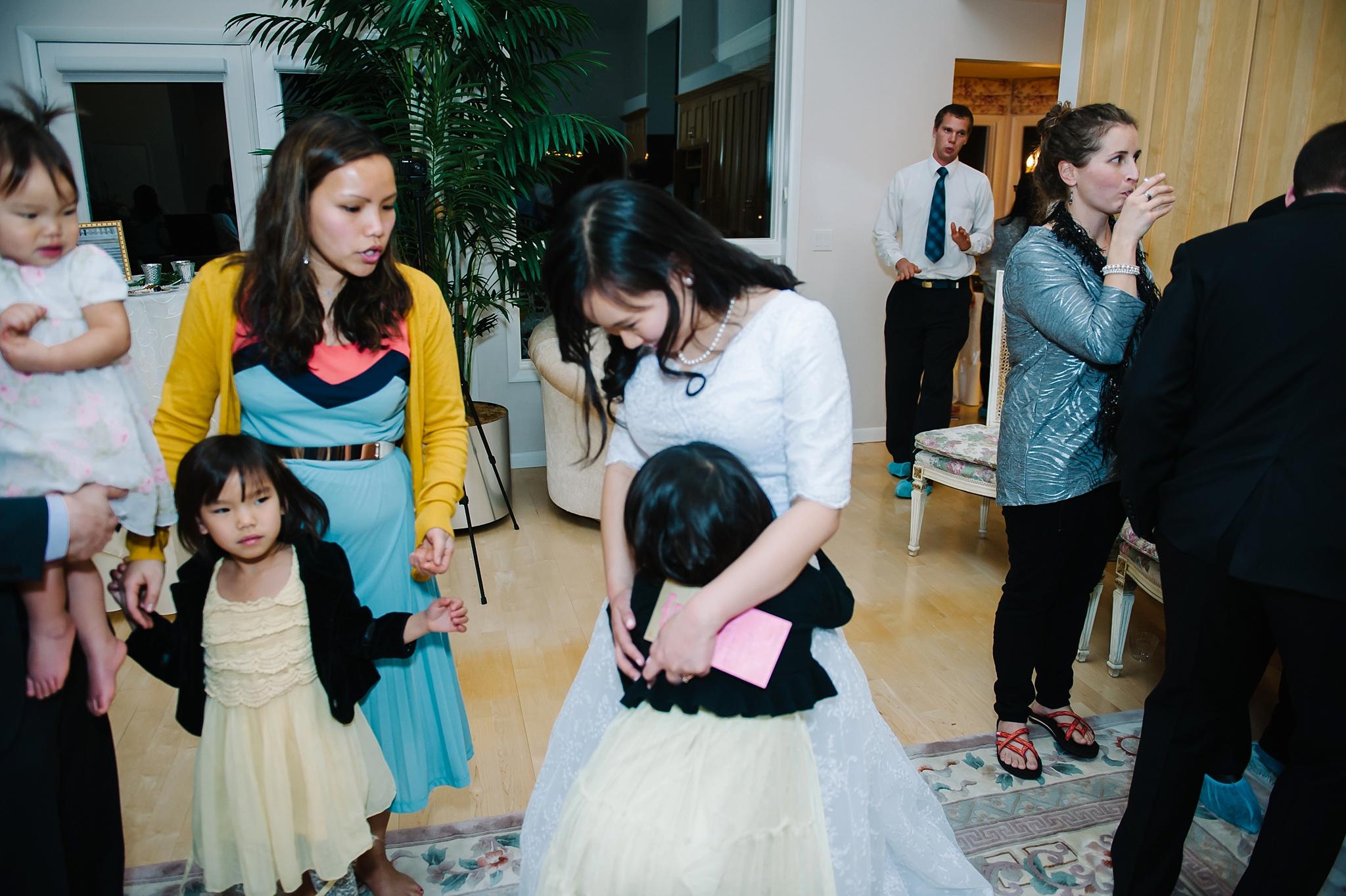 Salt Lake City Wedding Photographer Ali Sumsion 057