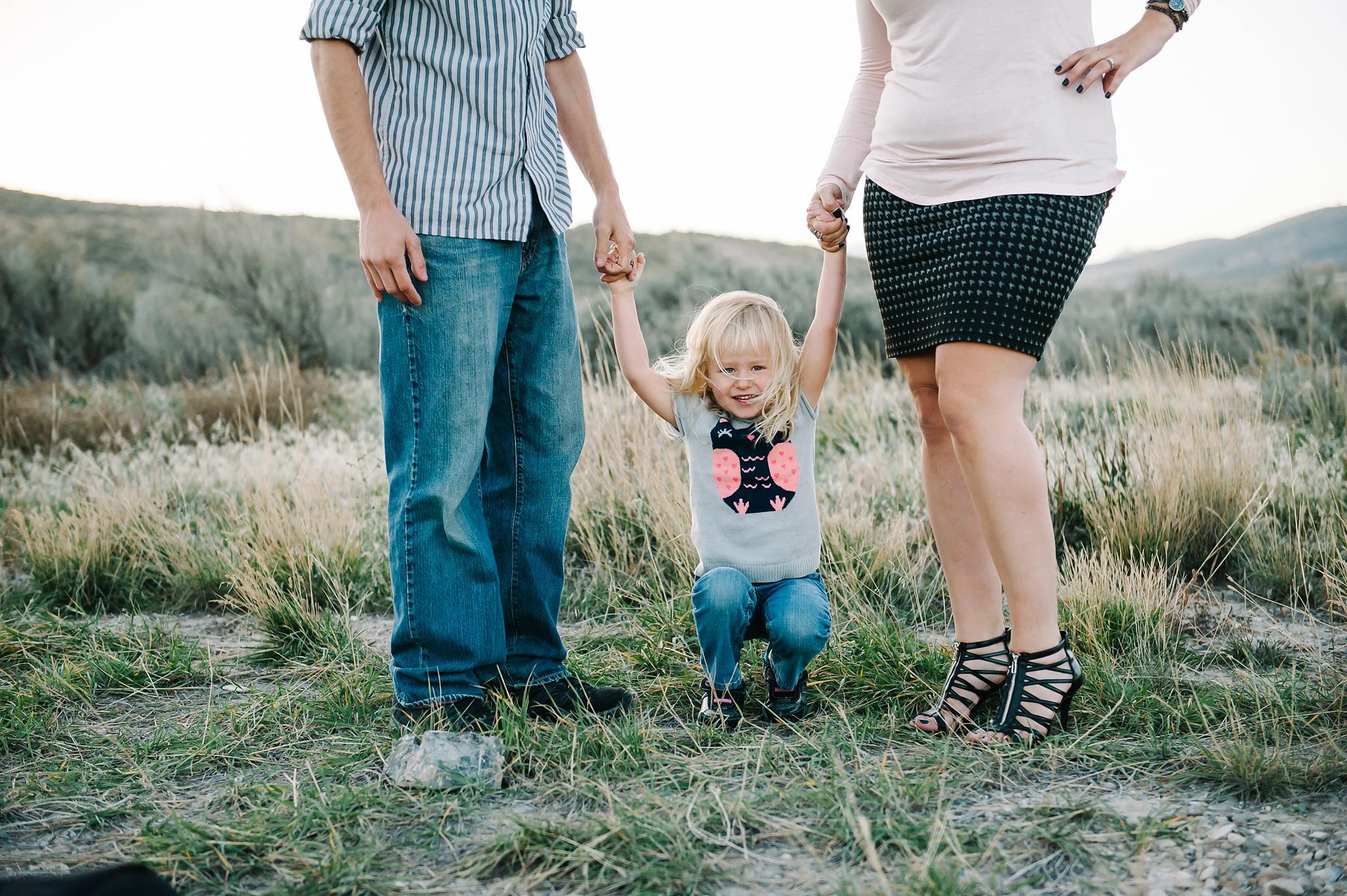 Utah Family Photographer Ali Sumsion003