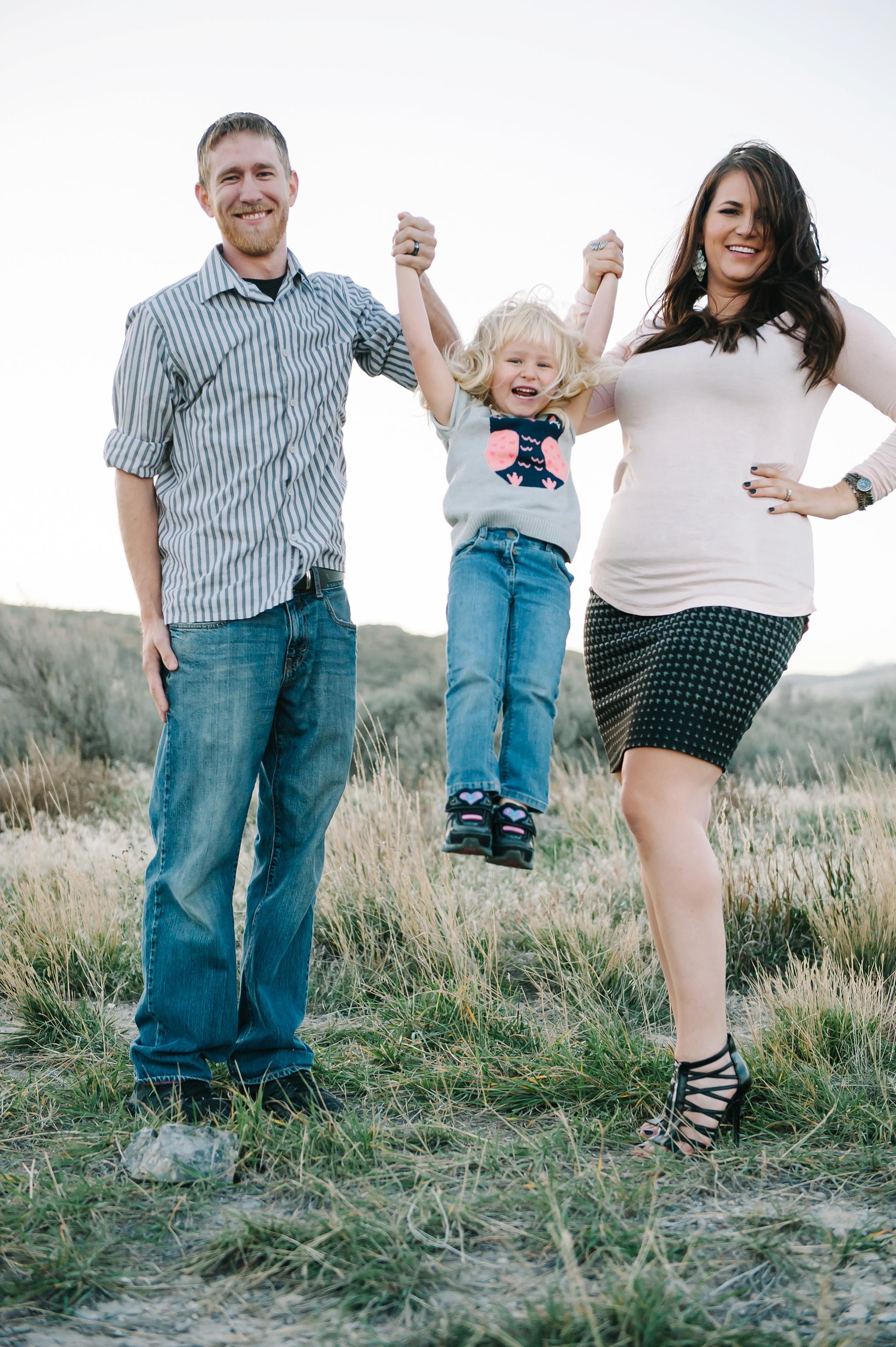 Utah Family Photographer Ali Sumsion004