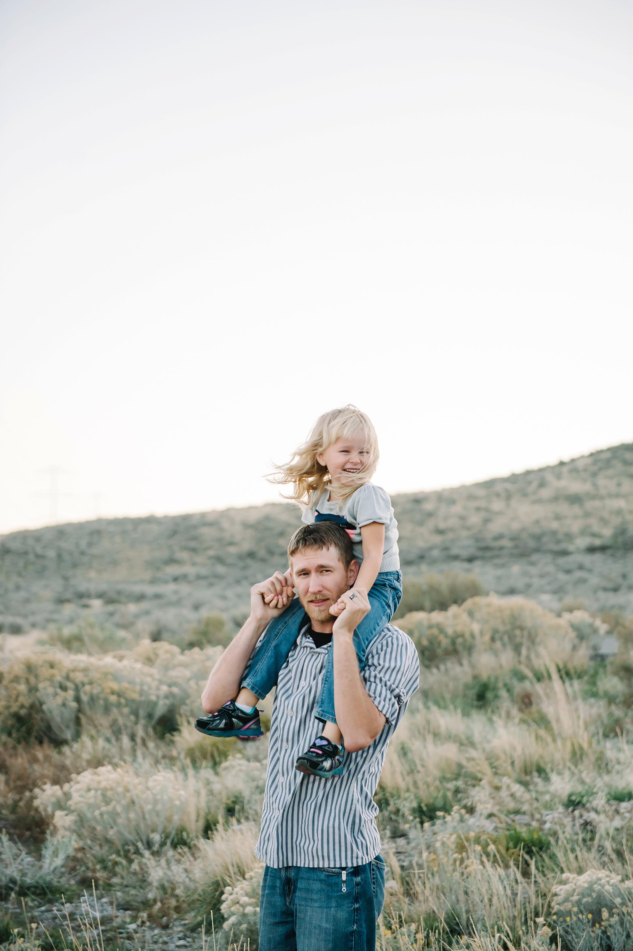 Utah Family Photographer Ali Sumsion005