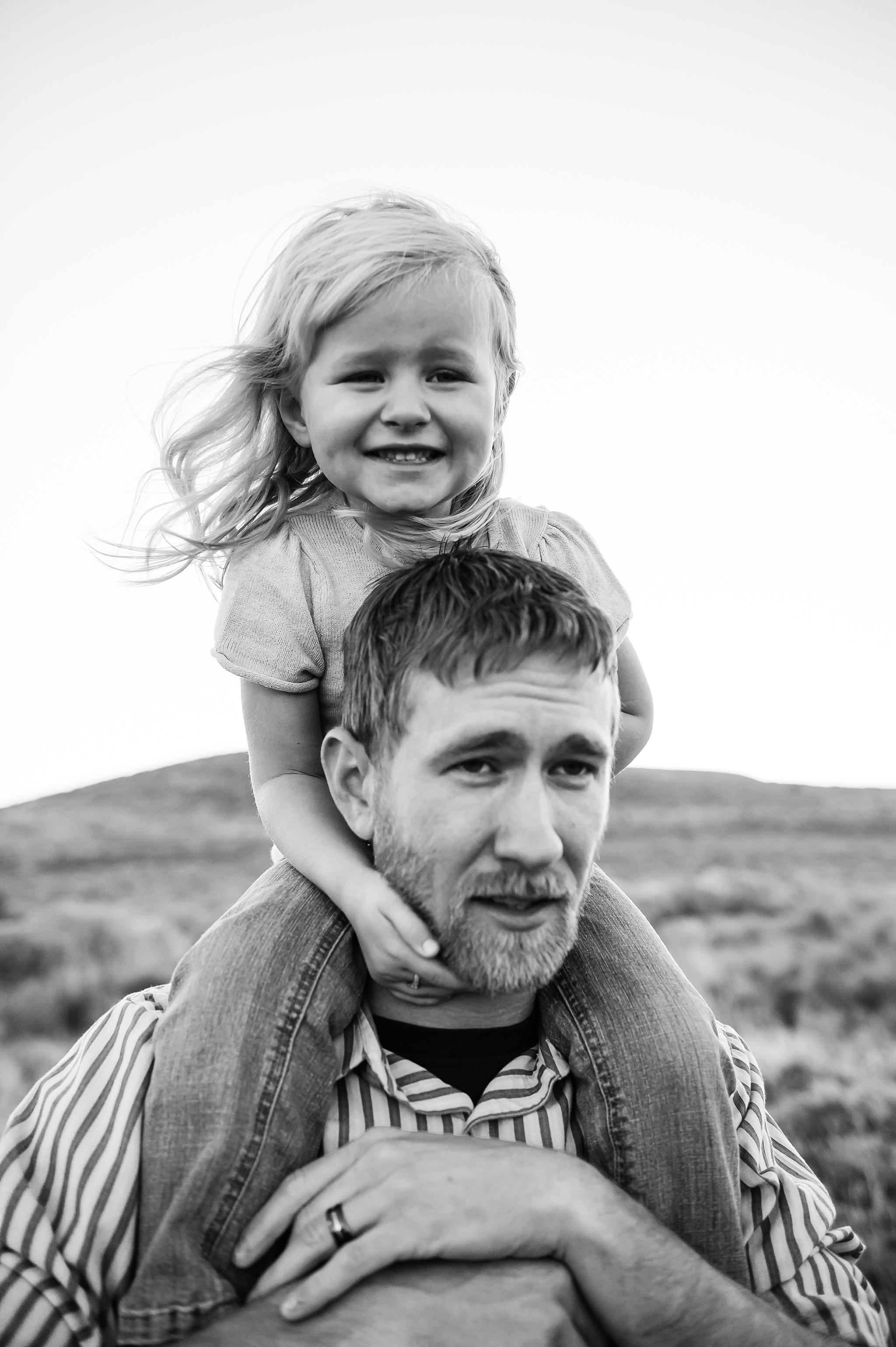 Utah Family Photographer Ali Sumsion006
