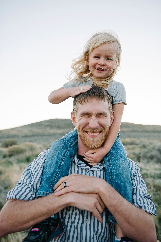 Utah Family Photographer Ali Sumsion008