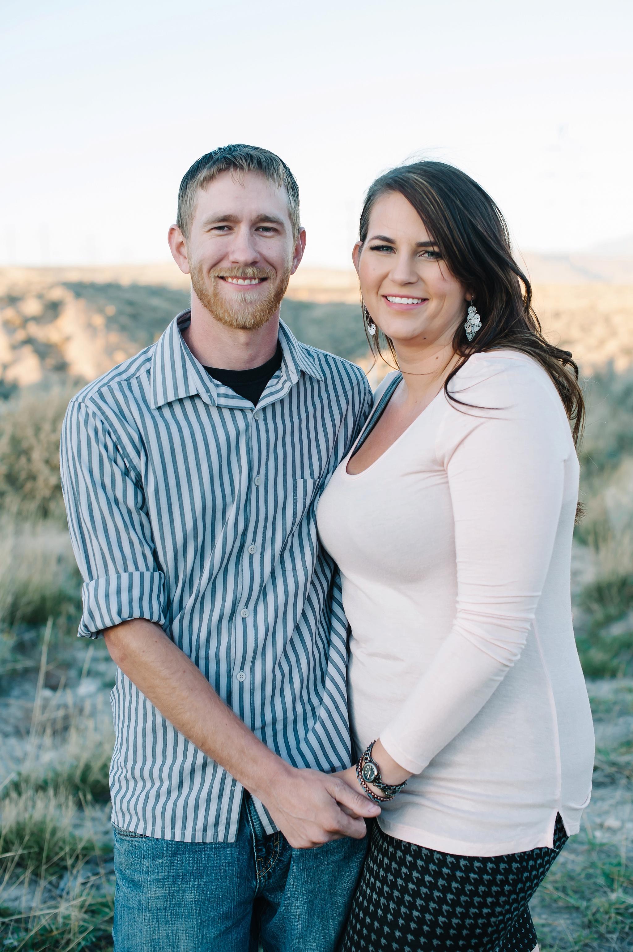 Utah Family Photographer Ali Sumsion009