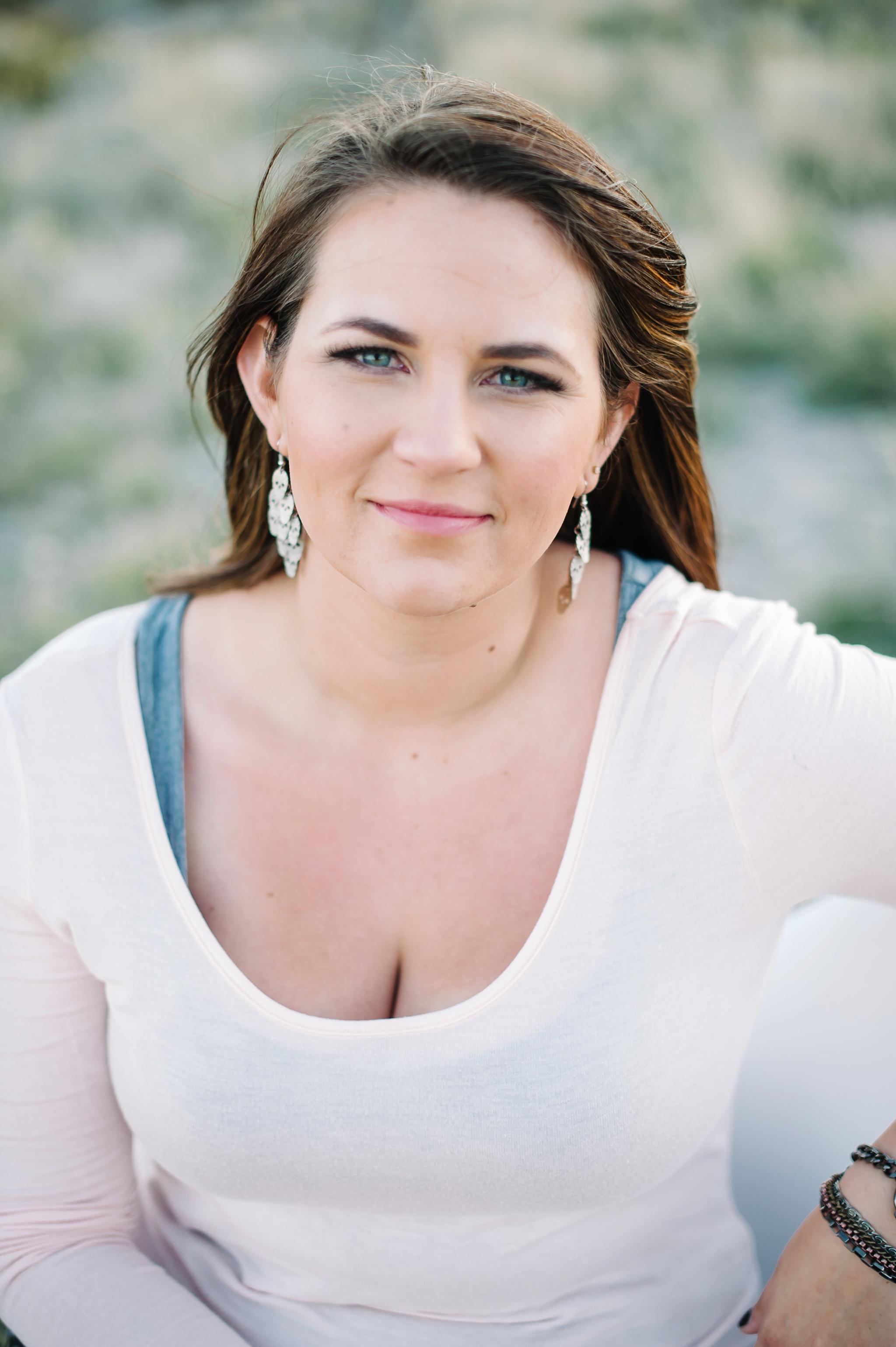 Utah Family Photographer Ali Sumsion010