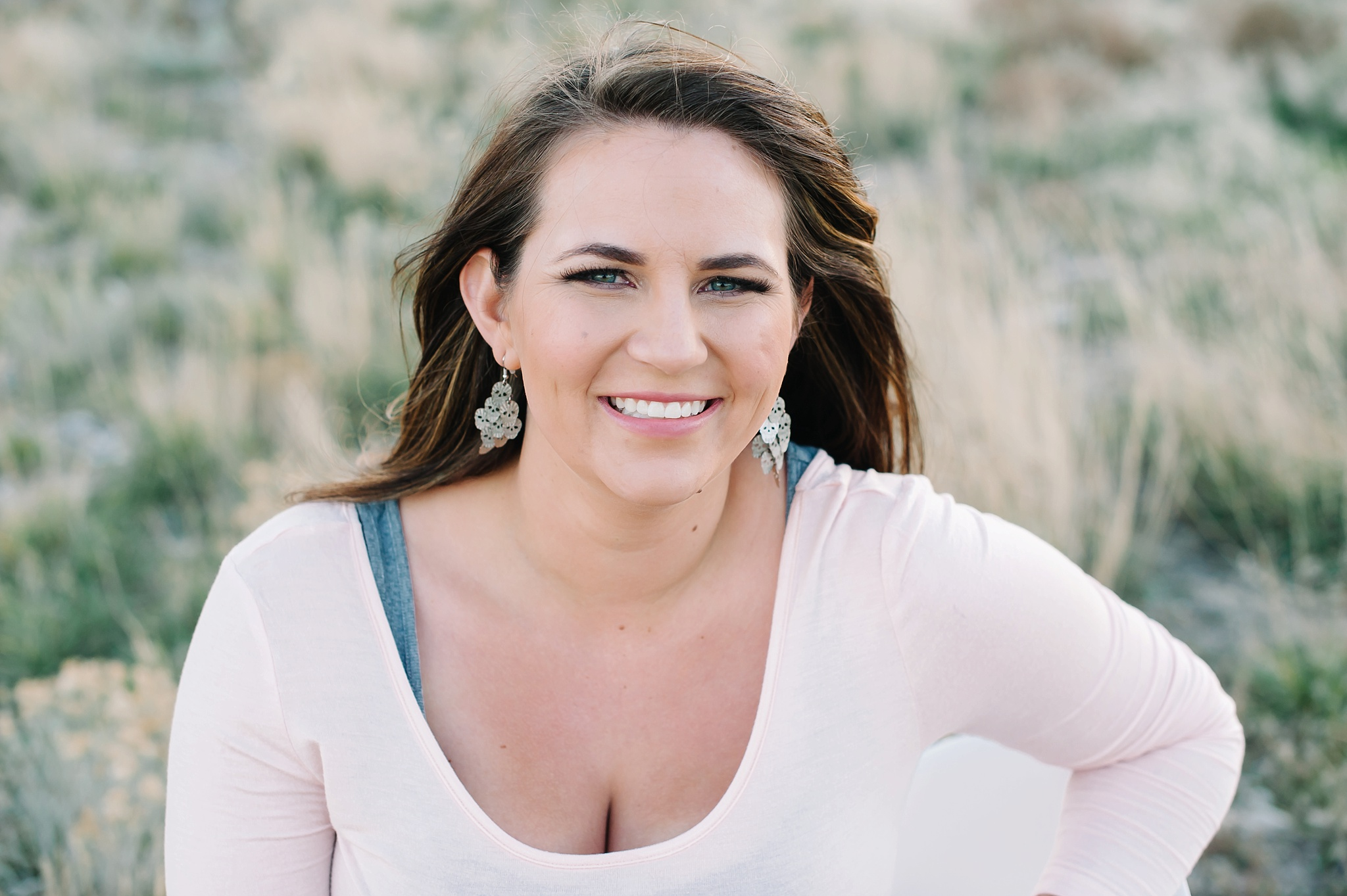 Utah Family Photographer Ali Sumsion011