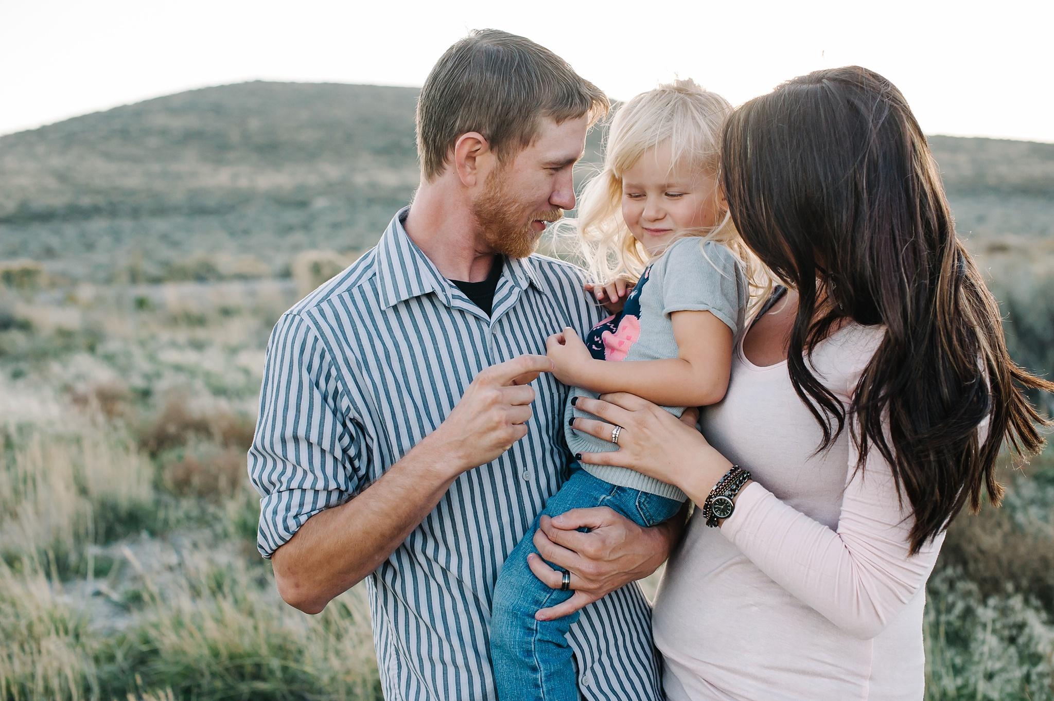 Utah Family Photographer Ali Sumsion012