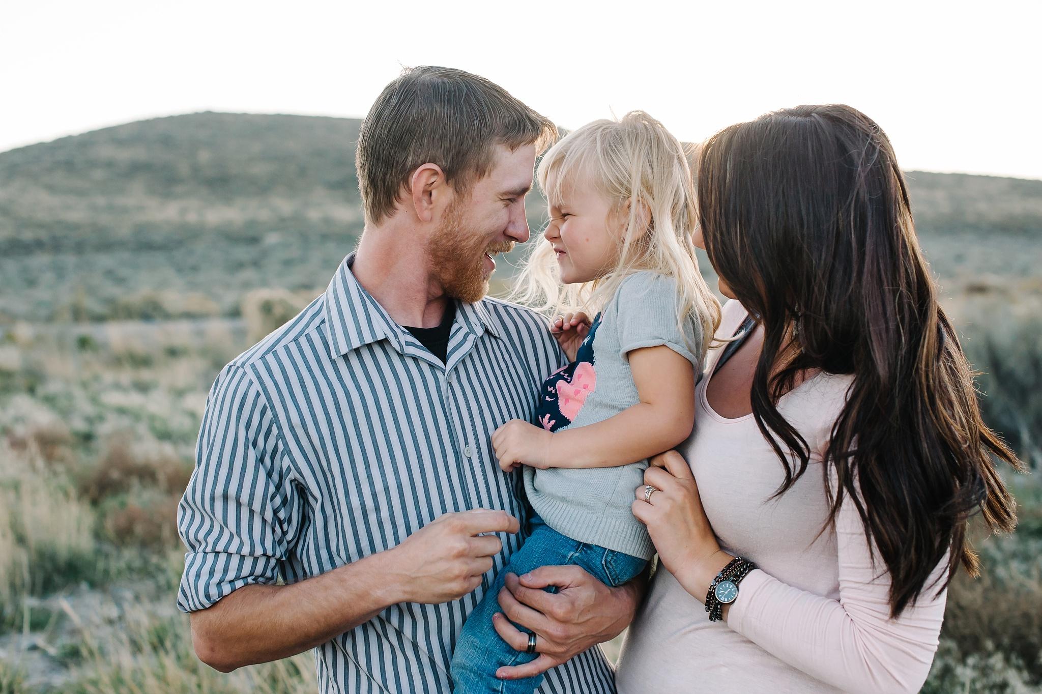 Utah Family Photographer Ali Sumsion013