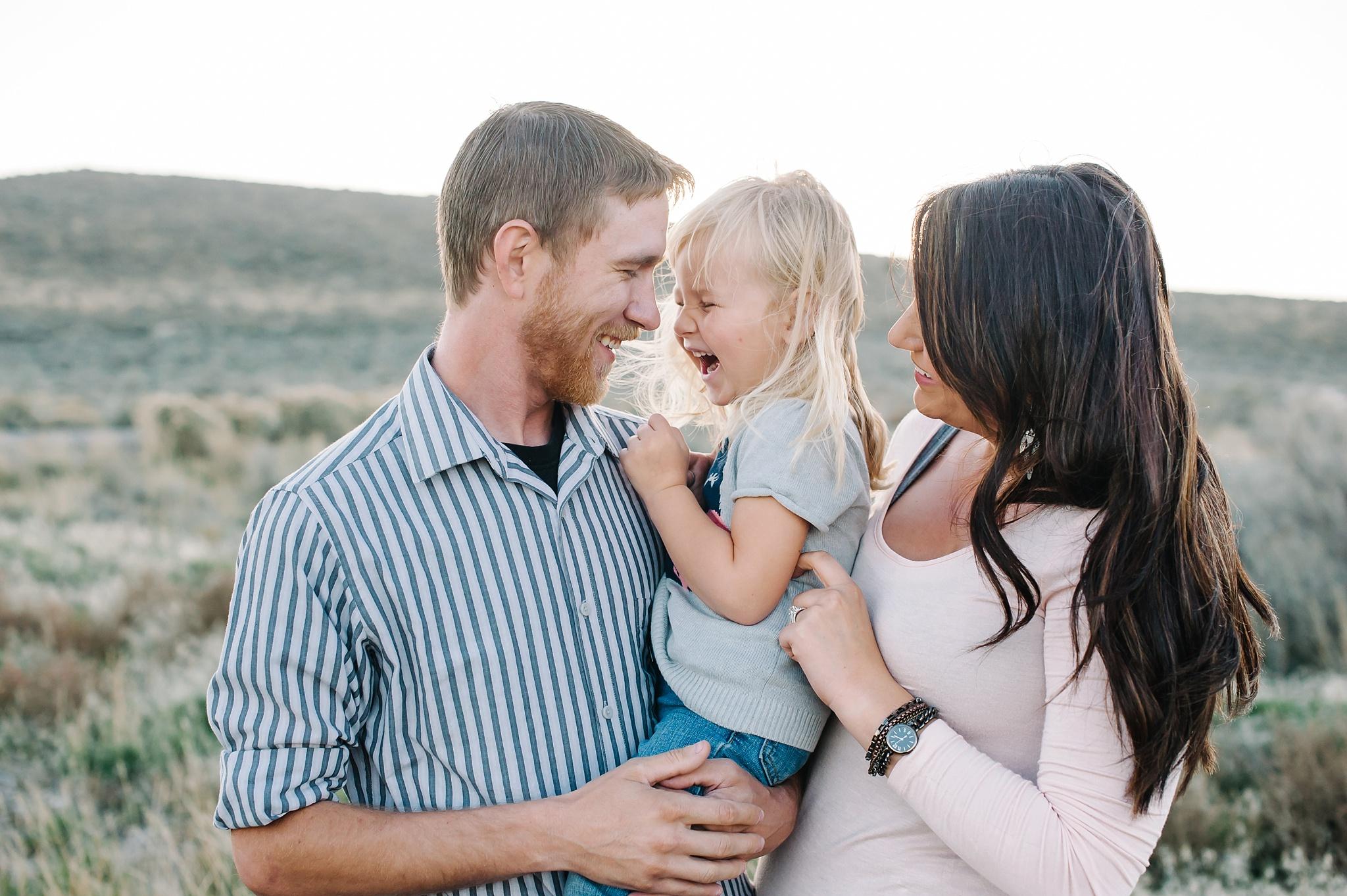 Utah Family Photographer Ali Sumsion014