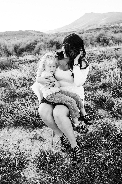 Utah Family Photographer Ali Sumsion018