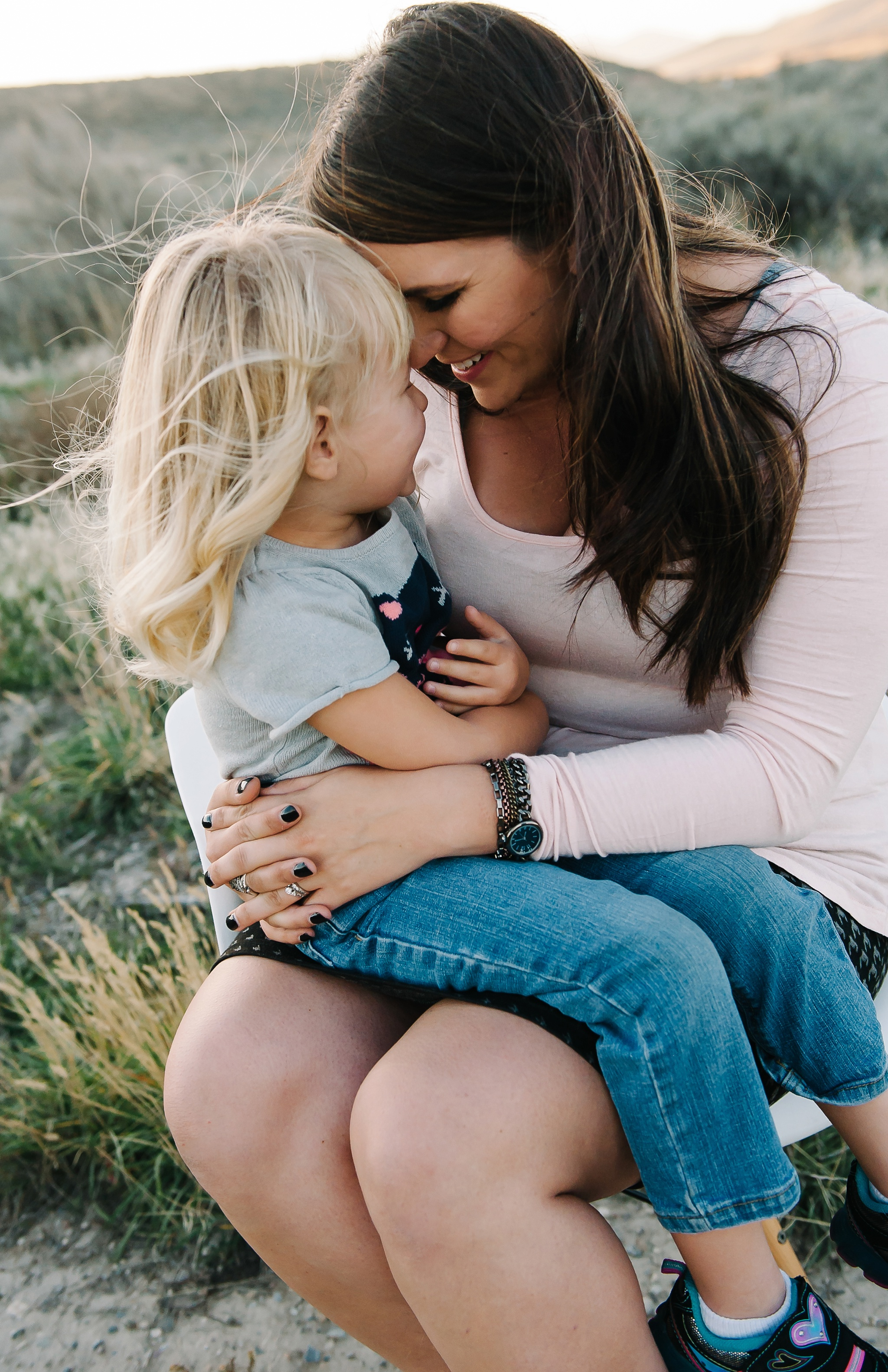 Utah Family Photographer Ali Sumsion019