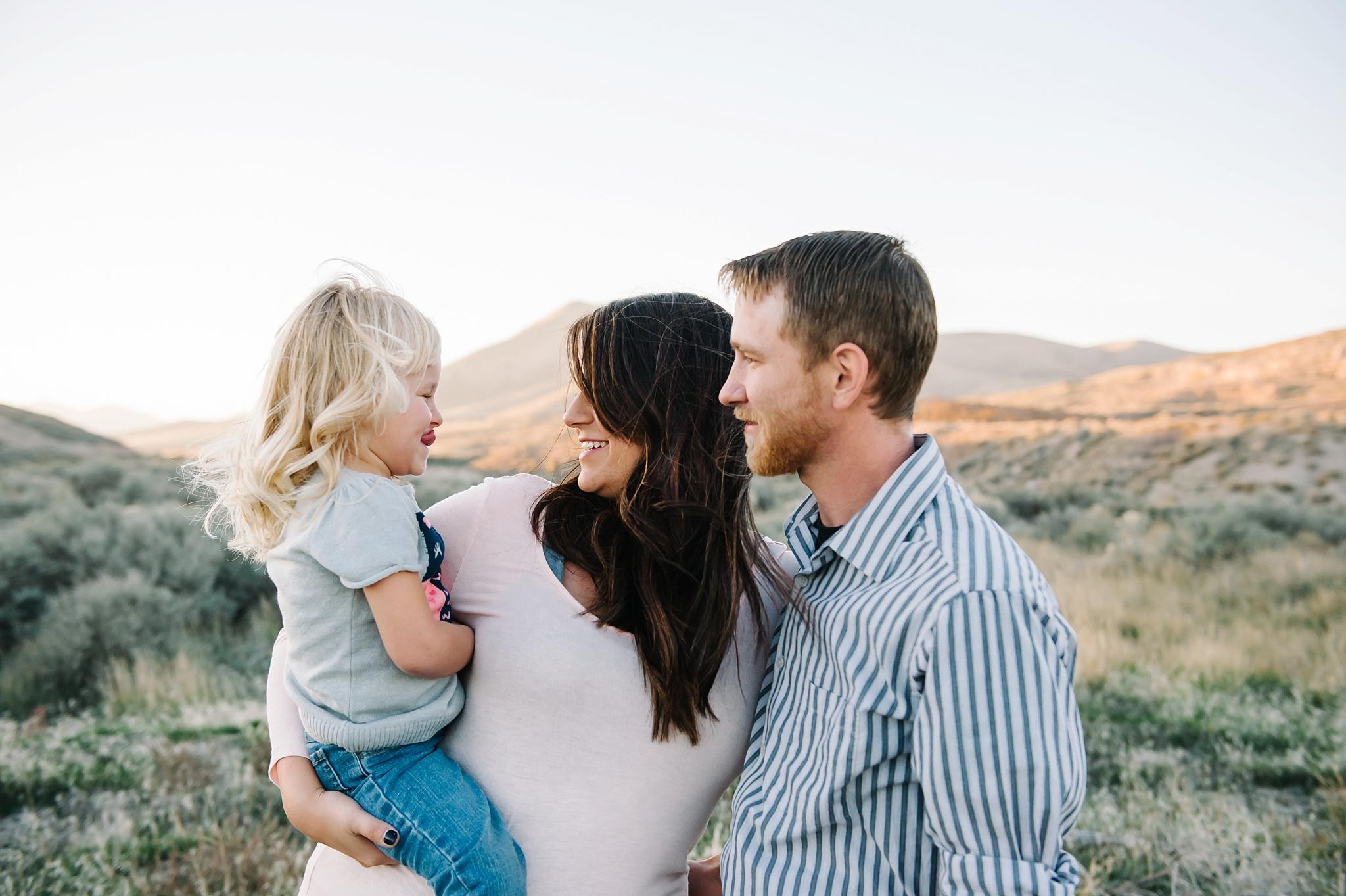 Utah Family Photographer Ali Sumsion020