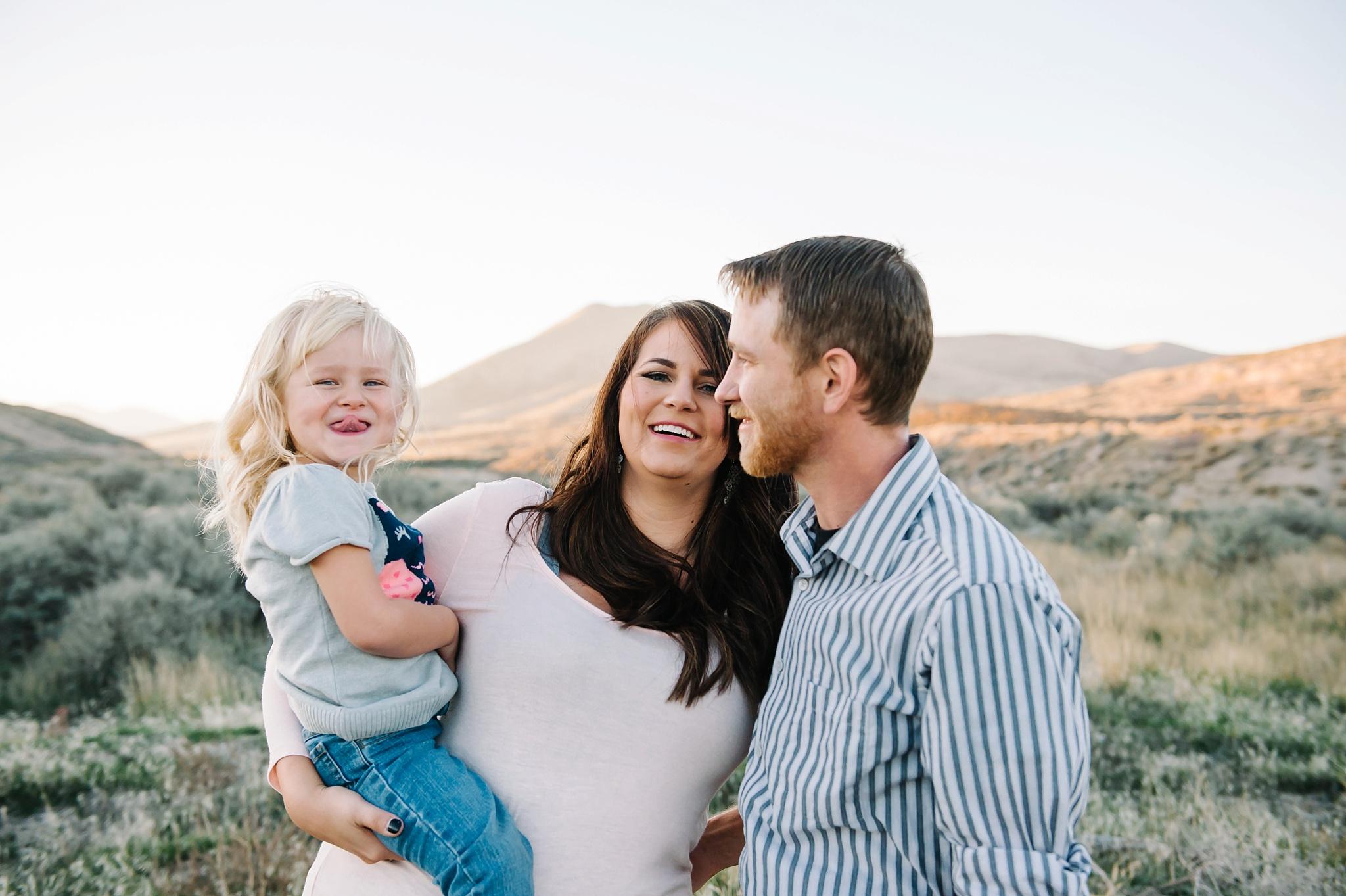 Utah Family Photographer Ali Sumsion021