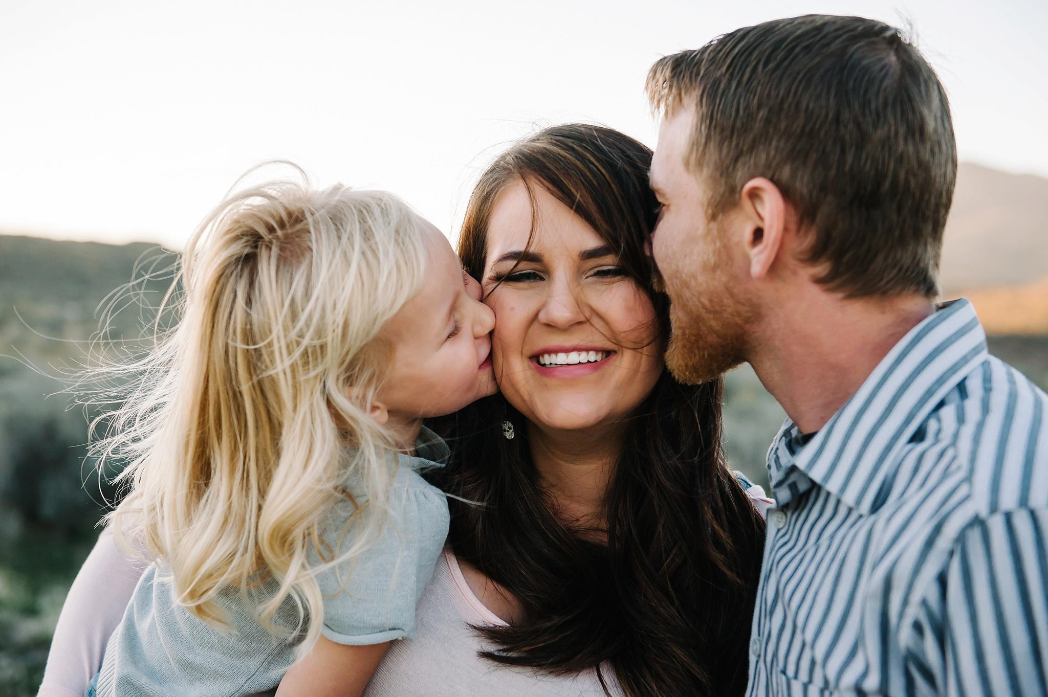 Utah Family Photographer Ali Sumsion023