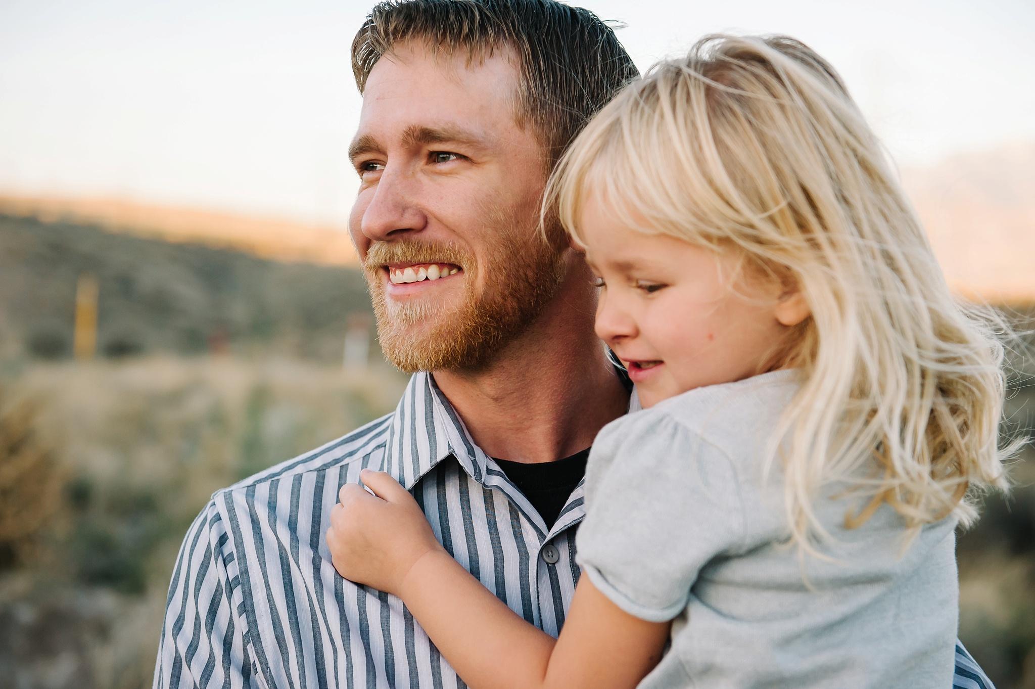 Utah Family Photographer Ali Sumsion025