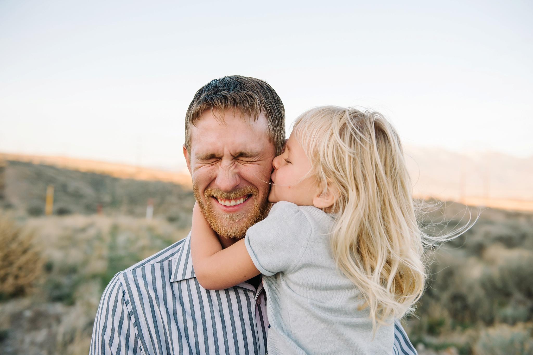 Utah Family Photographer Ali Sumsion027