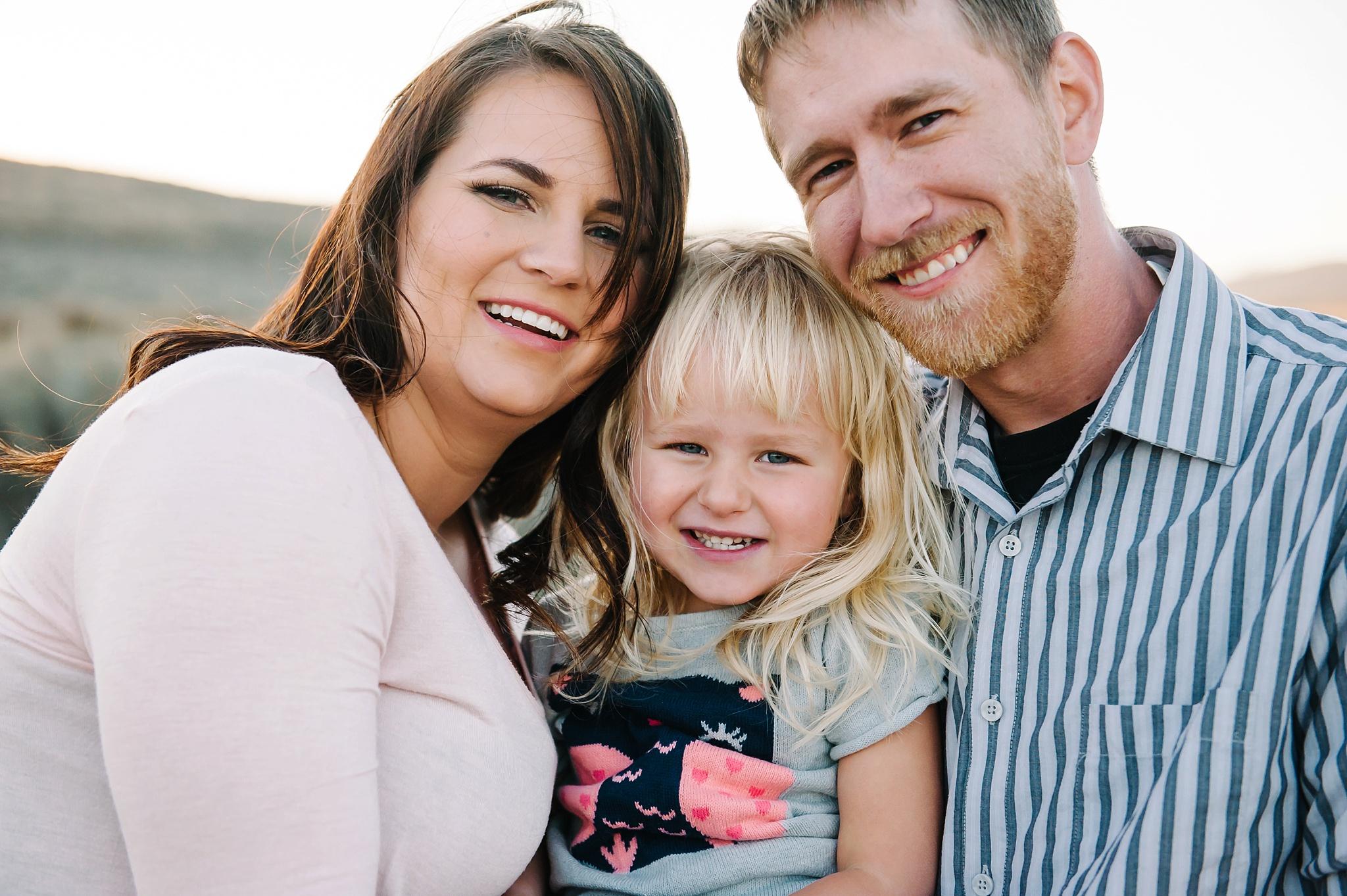 Utah Family Photographer Ali Sumsion029