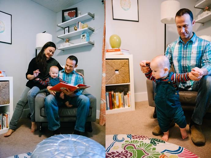 Provo Utah Lifestyle Photographer Ali Sumsion005