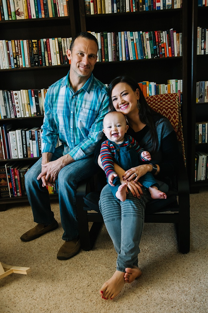 Provo Utah Lifestyle Photographer Ali Sumsion038