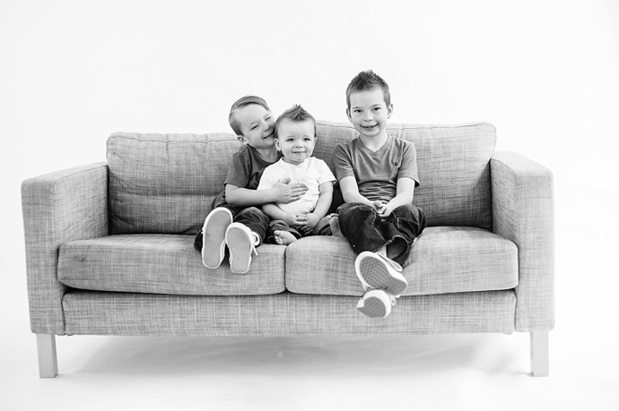 SLC Family Photographer Ali Sumsion 009