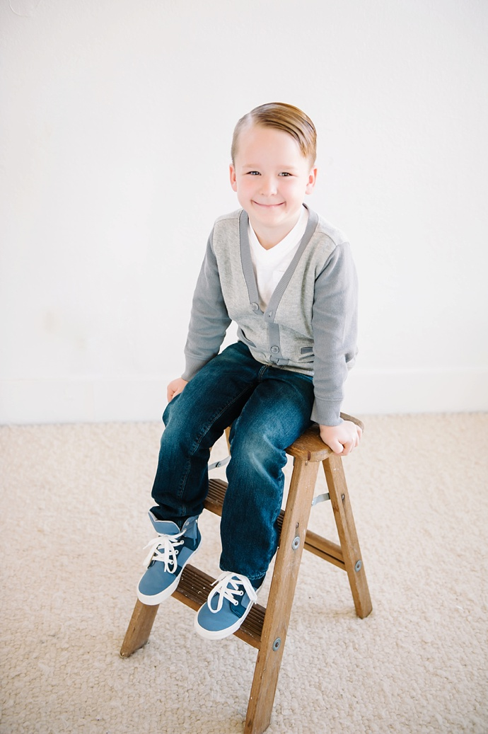 SLC Family Photographer Ali Sumsion 017