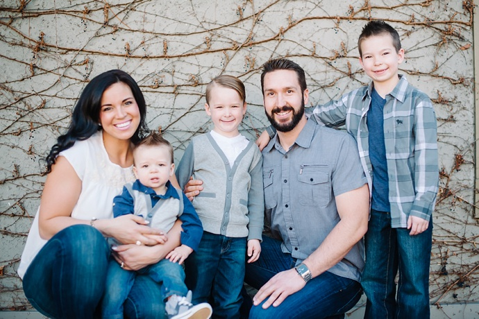 SLC Family Photographer Ali Sumsion 028