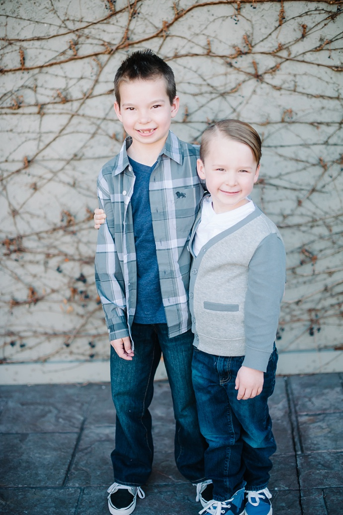 SLC Family Photographer Ali Sumsion 031